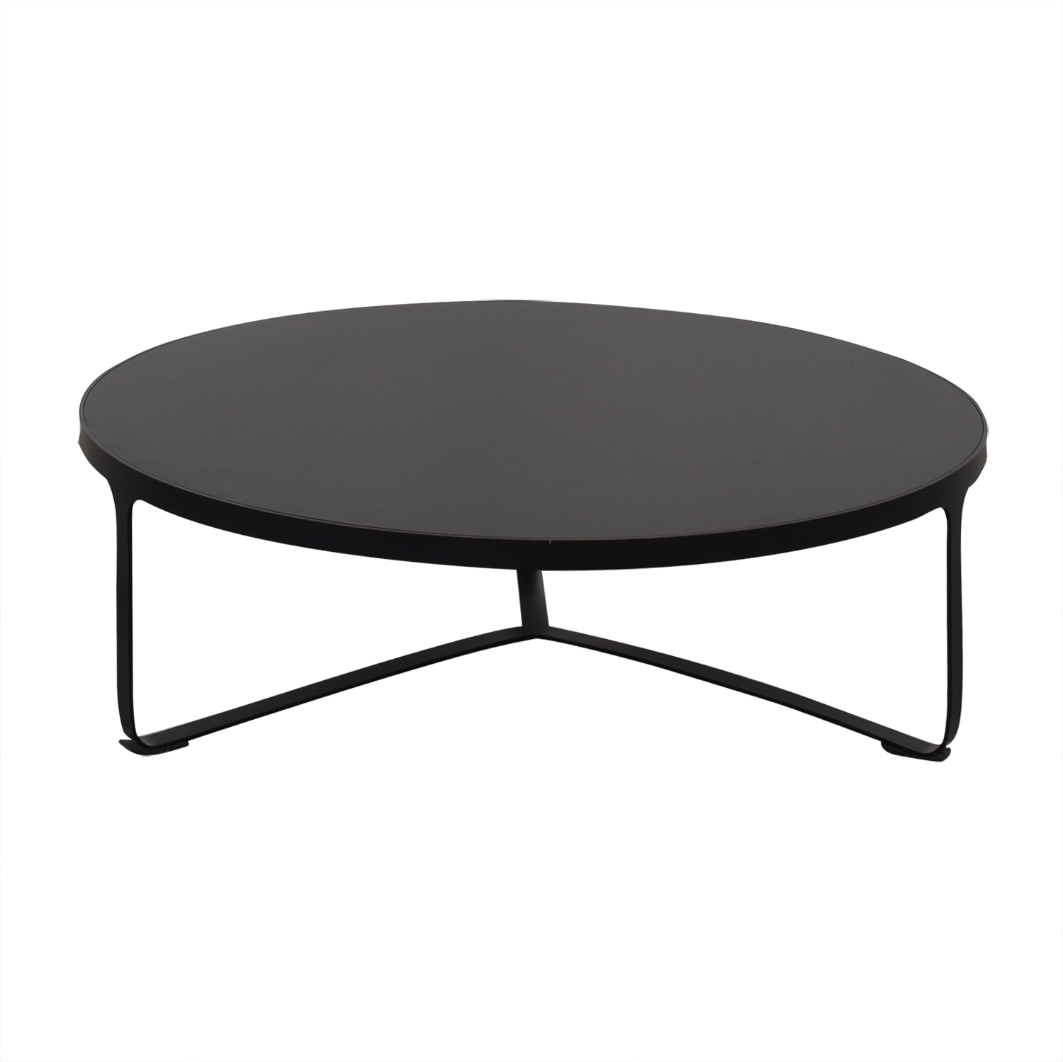 Design Within Reach Design Within Reach Cage Coffee Table by Tacchini nj