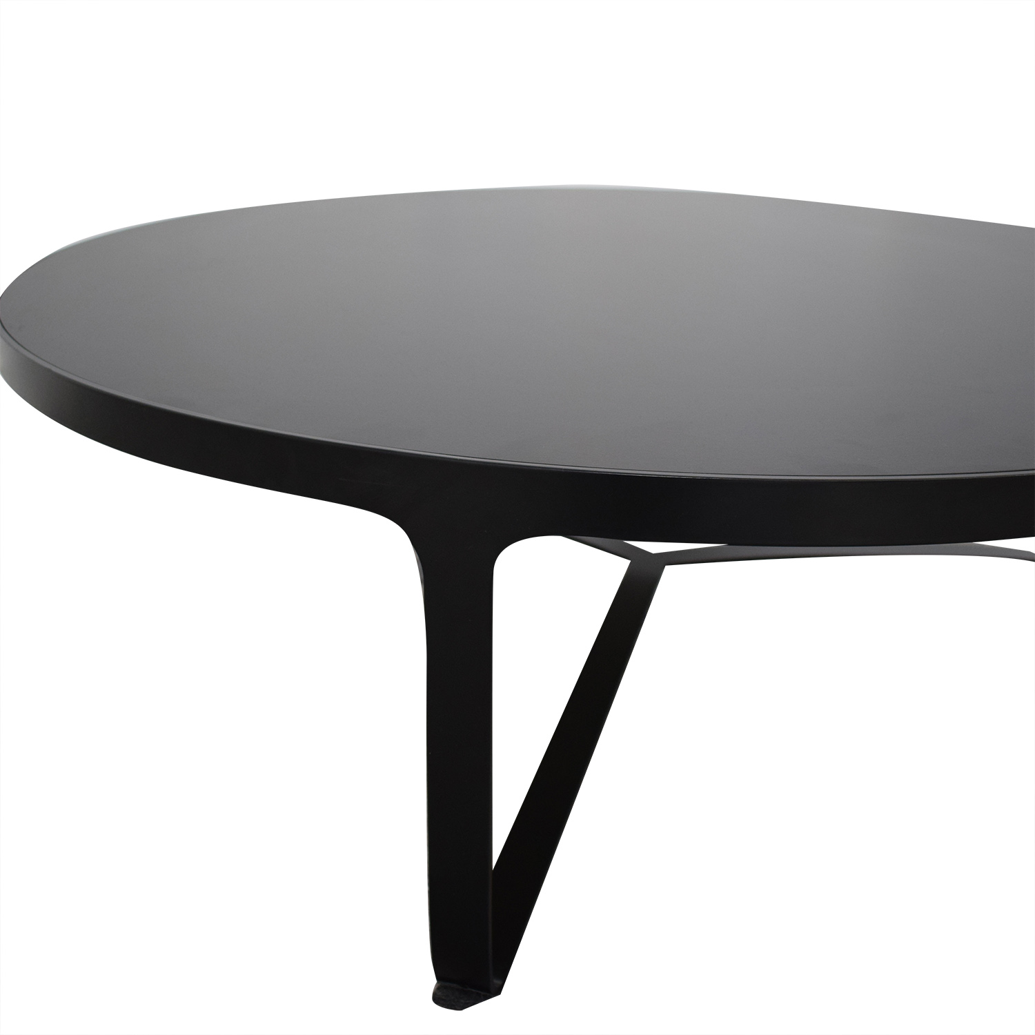 shop Design Within Reach Cage Coffee Table by Tacchini Design Within Reach Tables