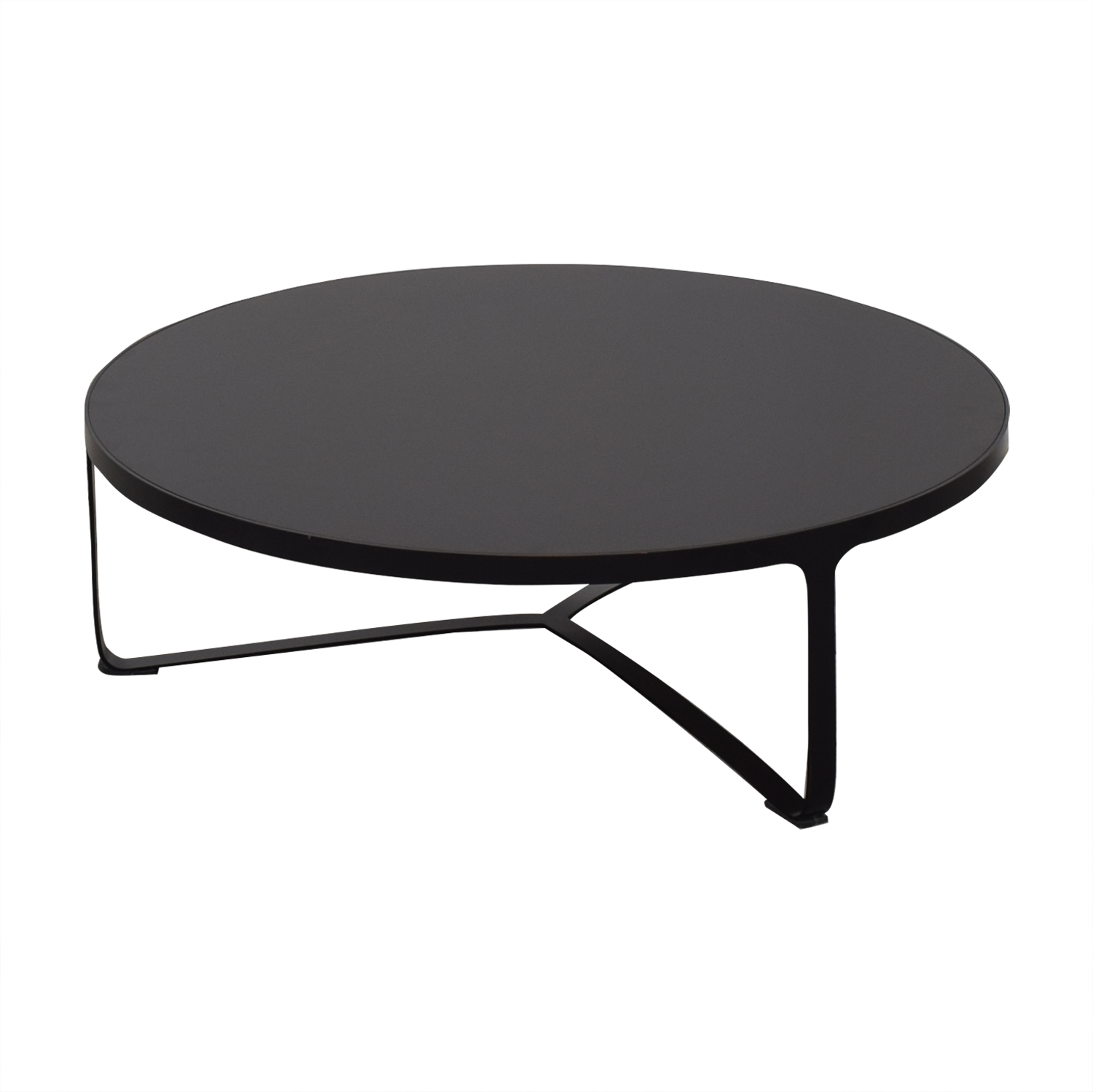 Design Within Reach Design Within Reach Cage Coffee Table by Tacchini second hand