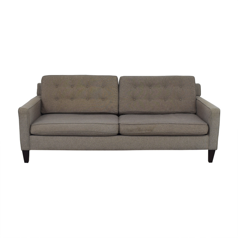 Enjoyable Used Sofas New Jersey Alphanode Cool Chair Designs And Ideas Alphanodeonline