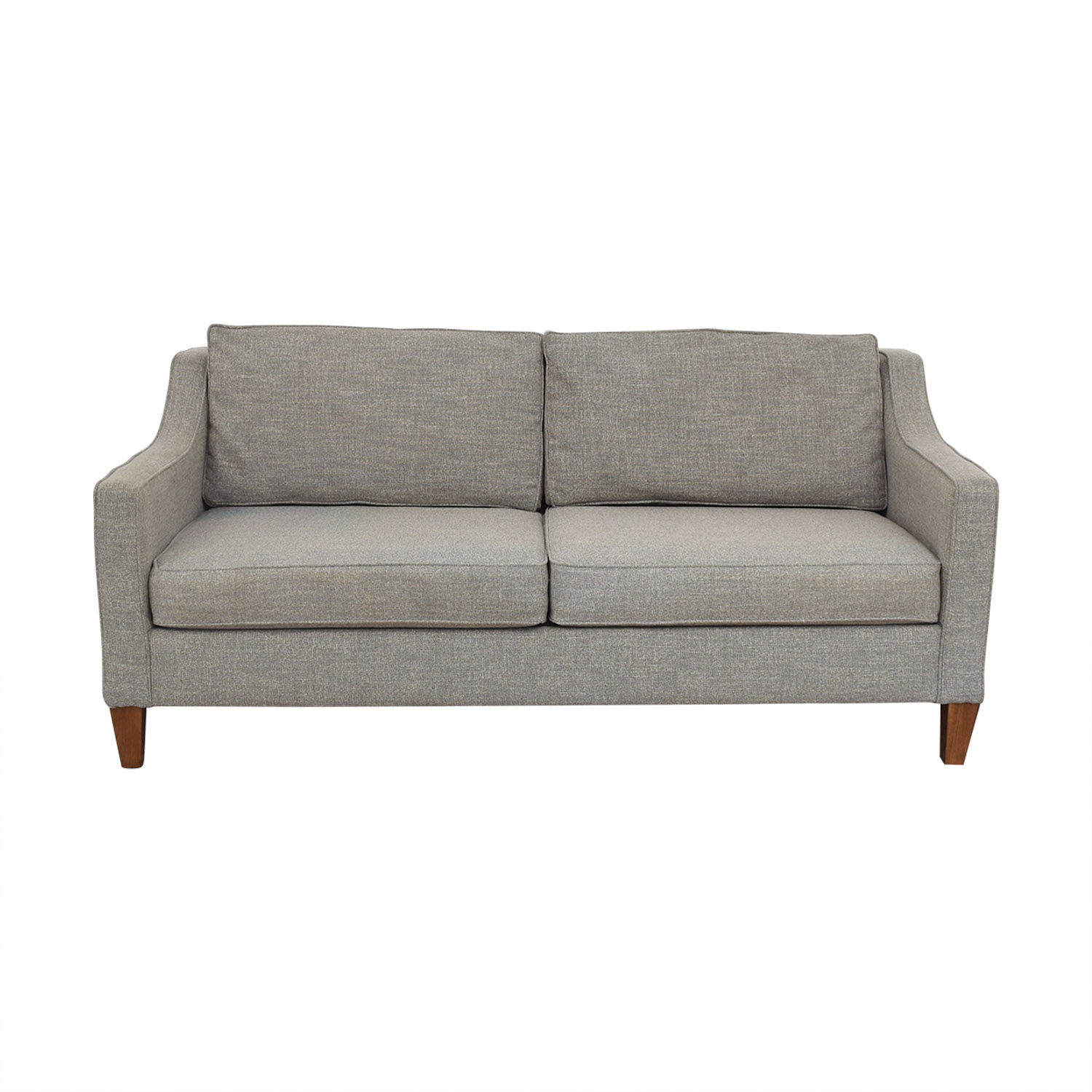 West Elm Paidge Sofa / Classic Sofas