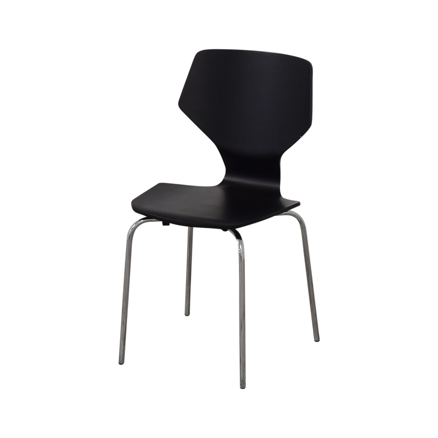 shop Room & Board Room & Board Pike Dining Chairs online