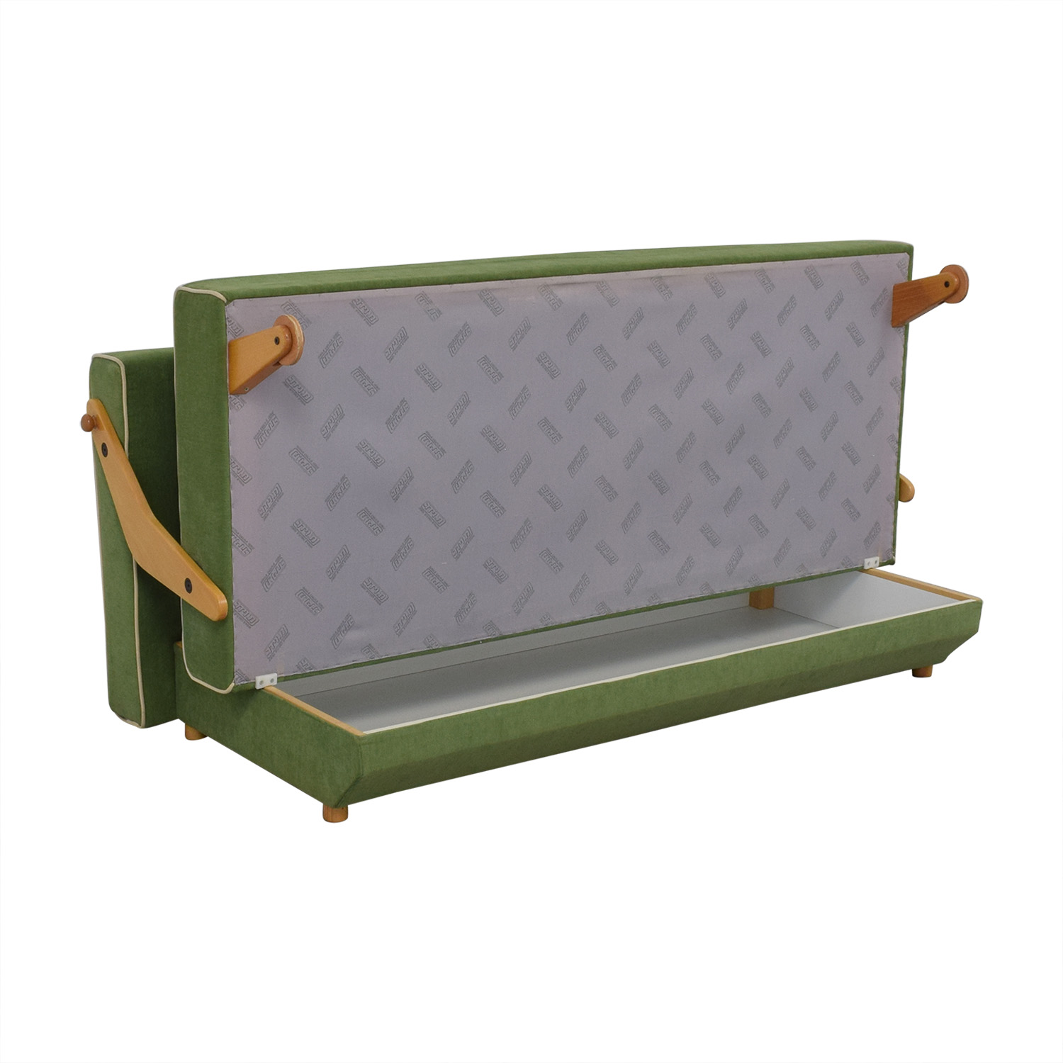 buy  Reclining Sofa Bed with Storage online