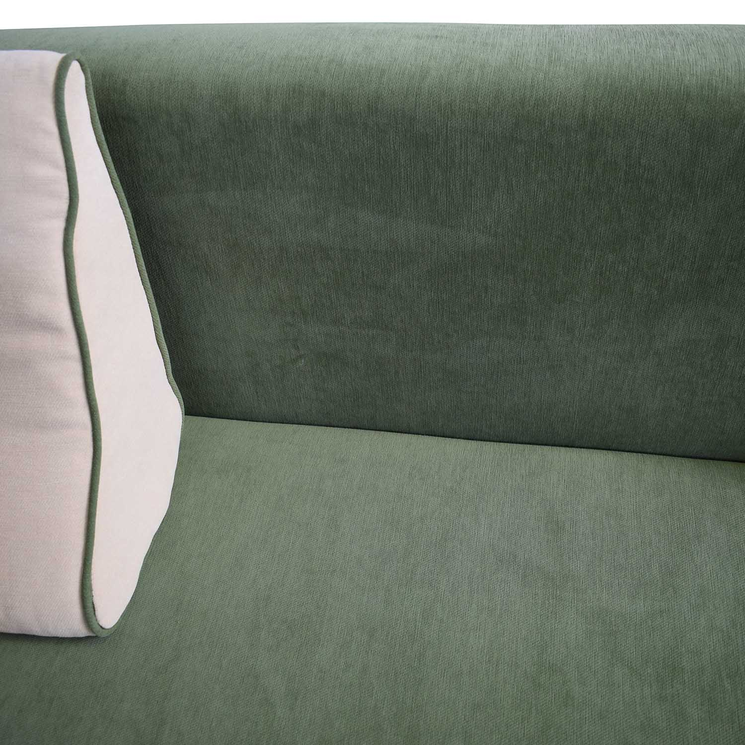 buy Reclining Sofa Bed with Storage  Sofas