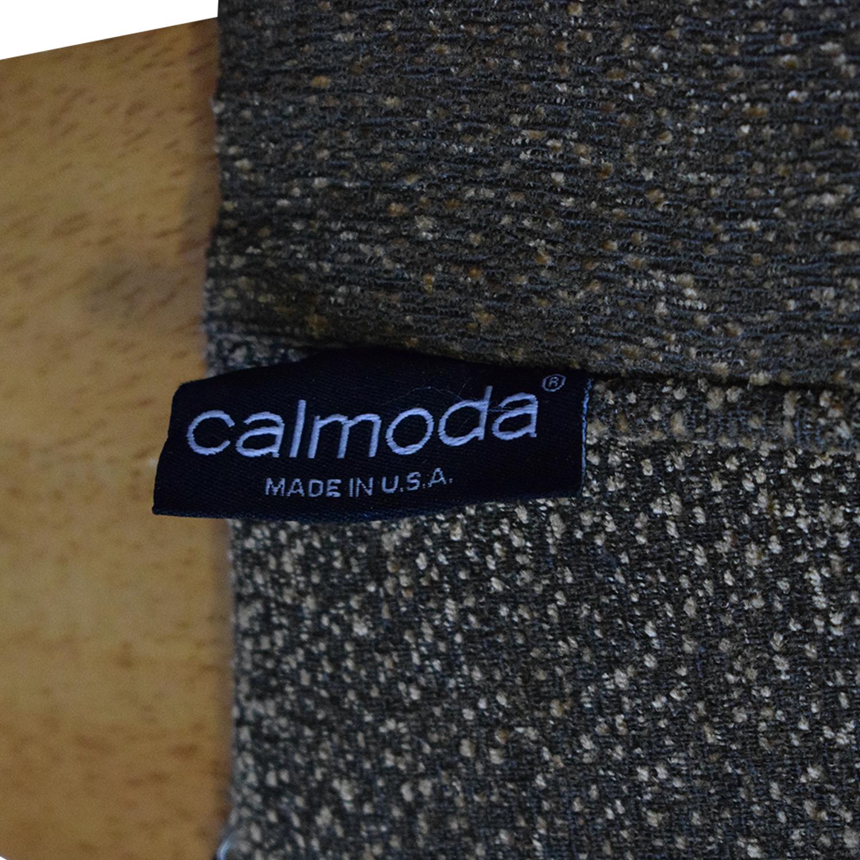 shop CalModa Sleeper Sofa with Chaise CalModa