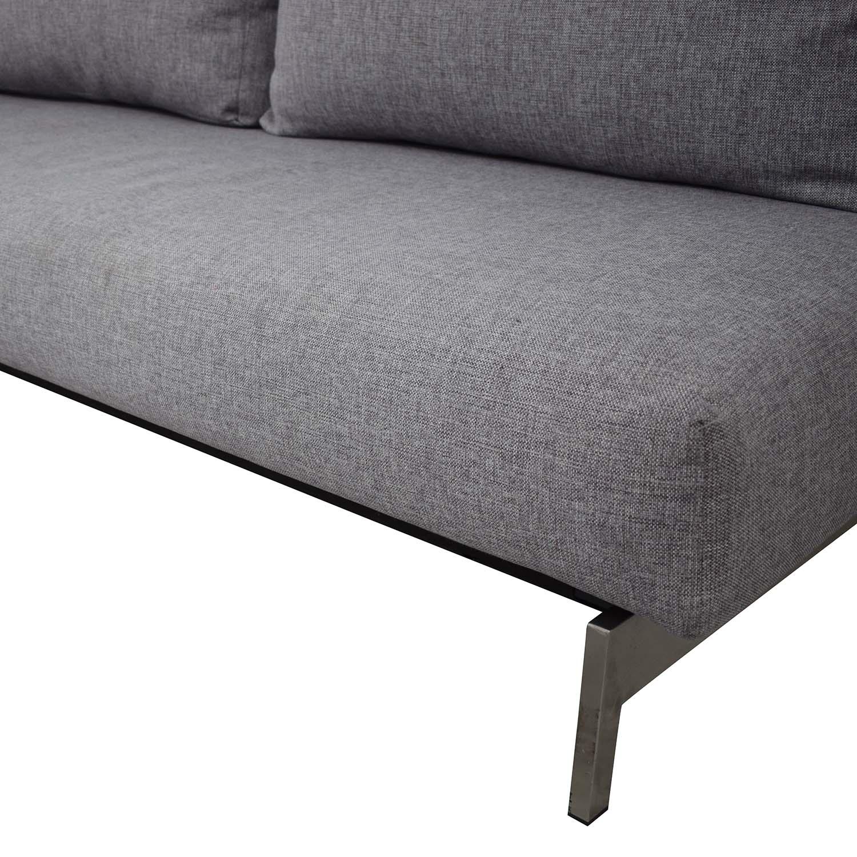 Room & Board Room & Board Convertible Sofa