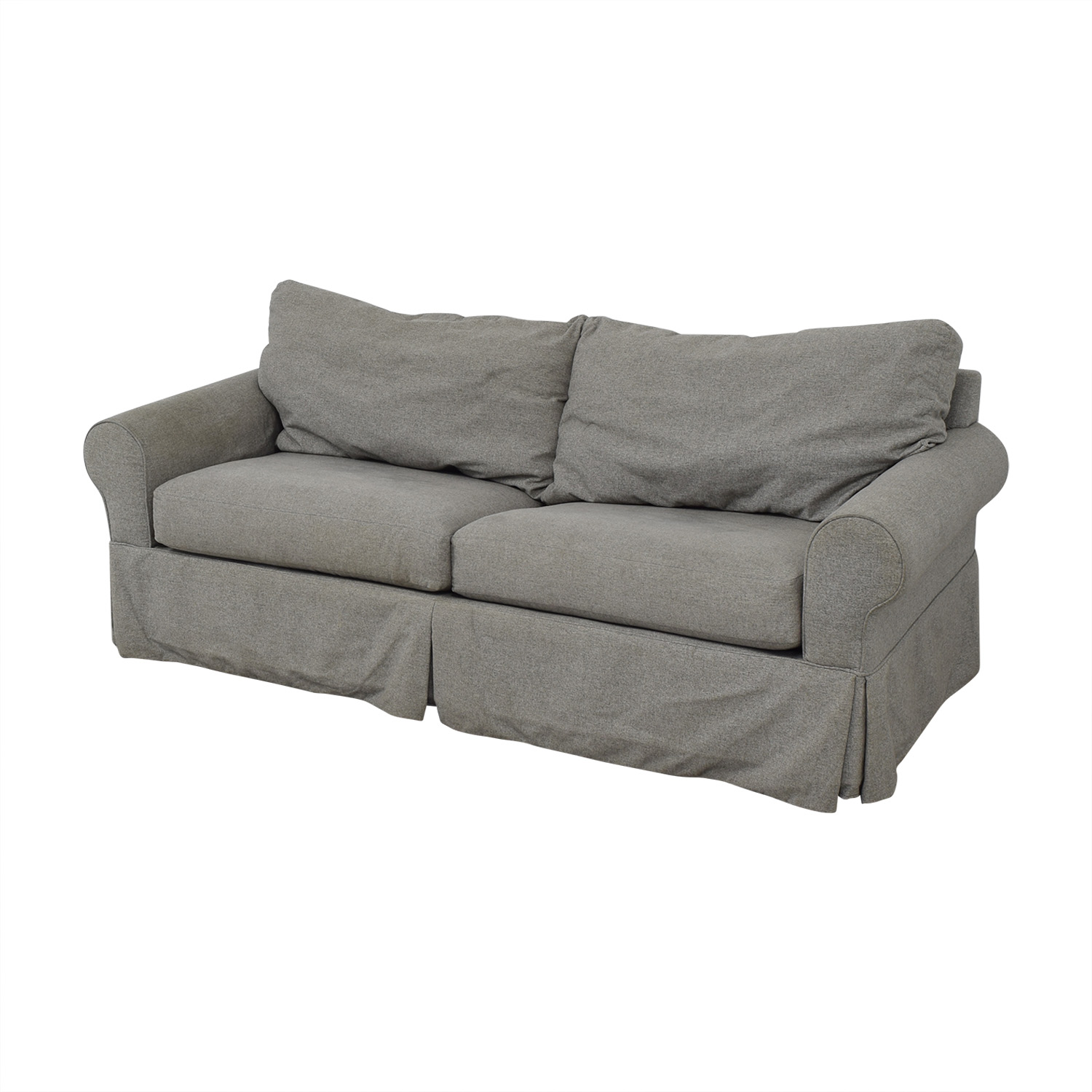 - 90% OFF - La-Z-Boy La-Z-Boy Full Sleeper Sofa / Sofas