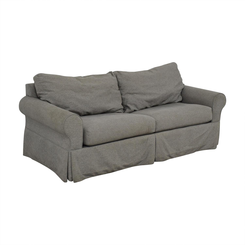 La-Z-Boy La-Z-Boy Full Sleeper Sofa used
