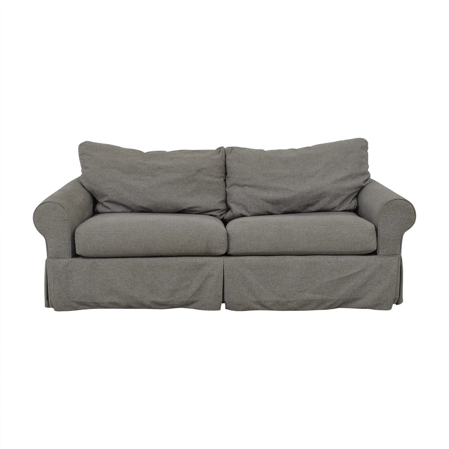 La-Z-Boy Full Sleeper Sofa / Sofas