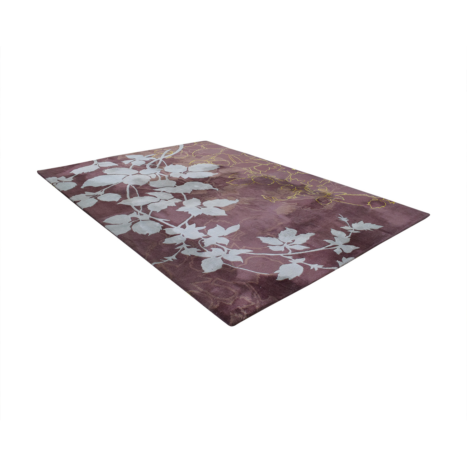 shop Home Decorators Collection Arcadian Area Rug Home Decorators Collection