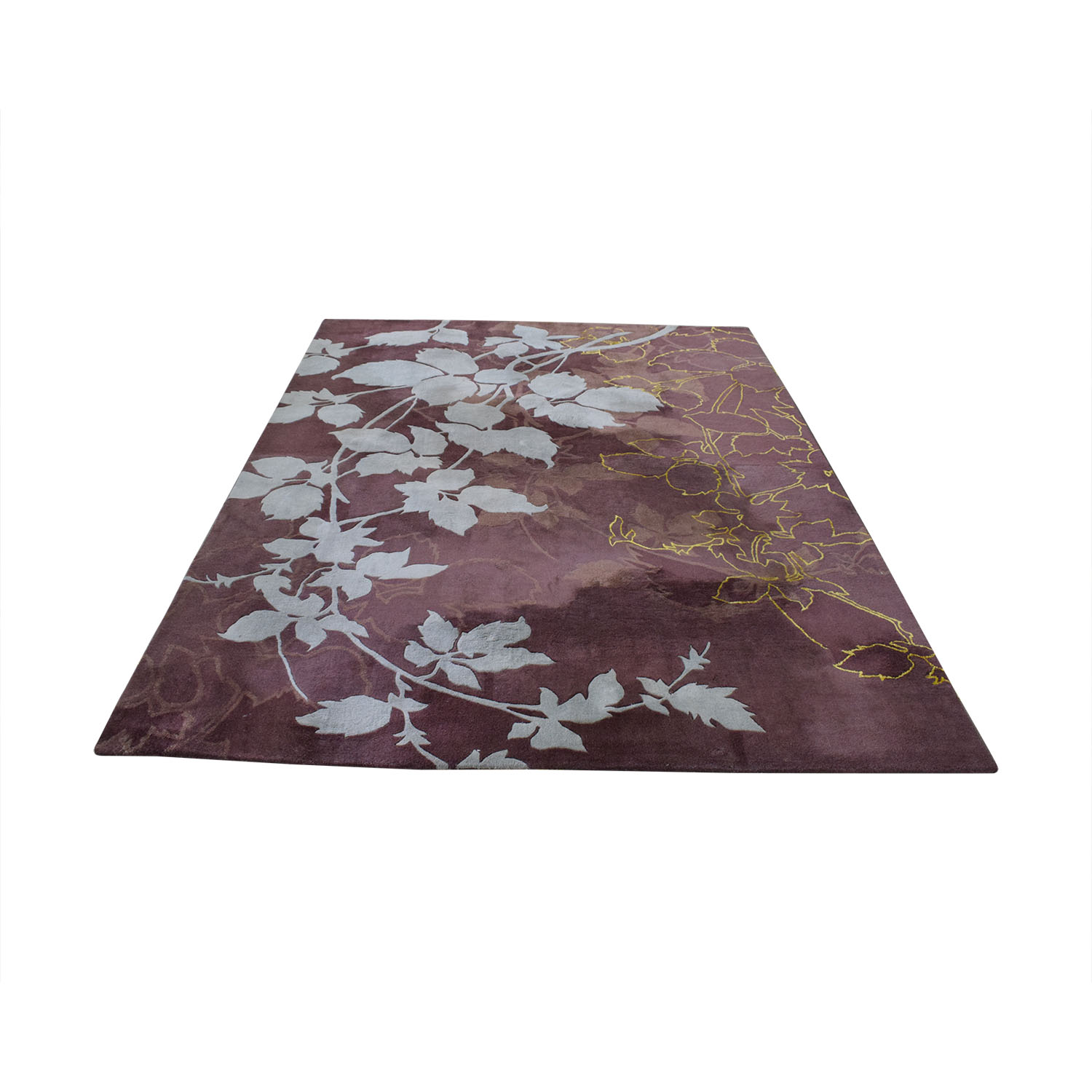 Home Decorators Collection Arcadian Area Rug / Decor