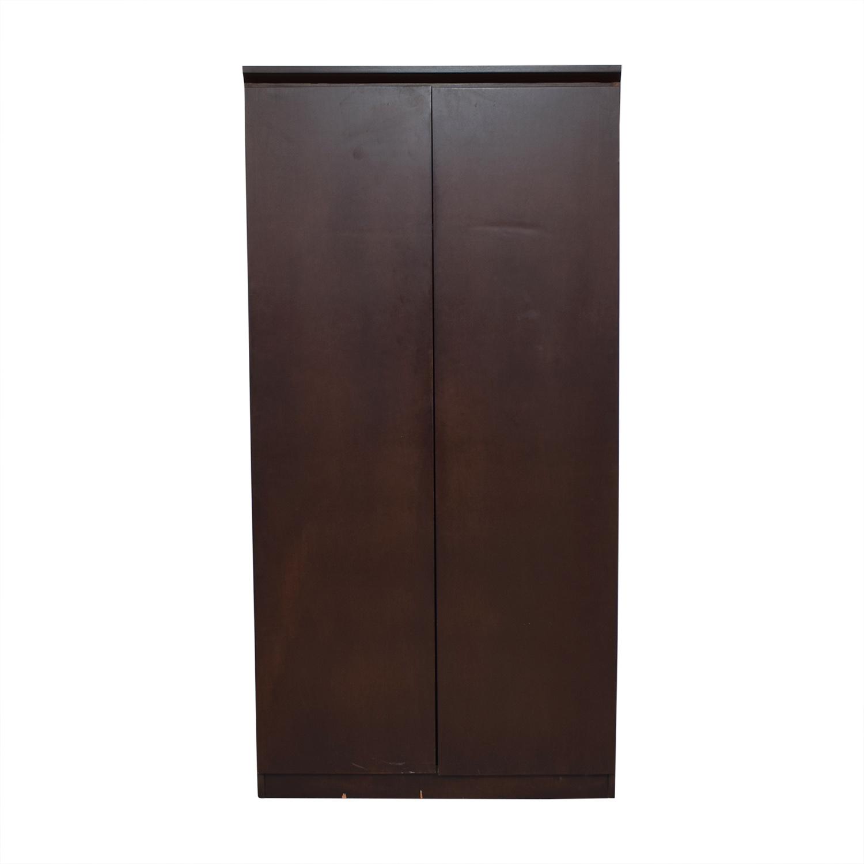 Gothic Cabinet Craft Gothic Cabinet Craft Flat Wardrobe nj