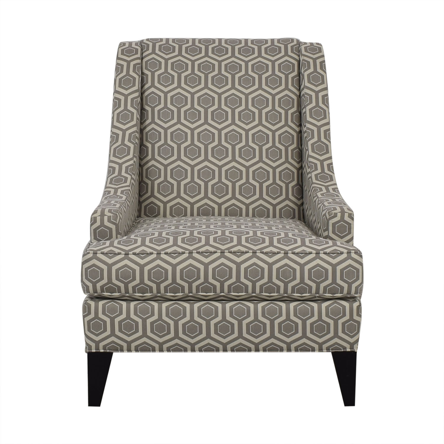 Ethan Allen Ethan Allen Emerson Chair on sale