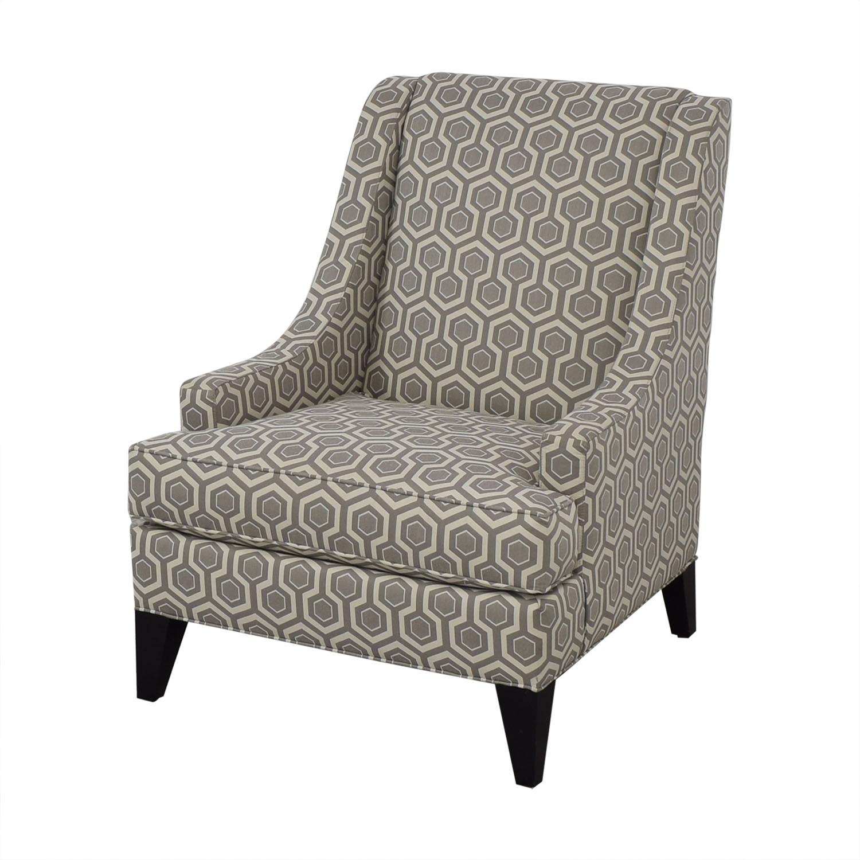 Ethan Allen Ethan Allen Emerson Chair discount