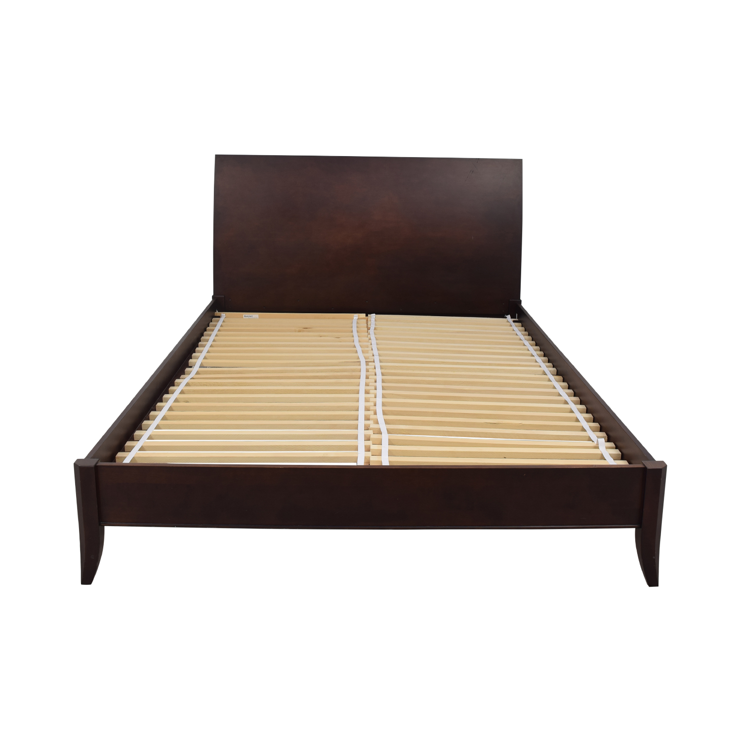 Baronet Queen Bed Frame Baronet