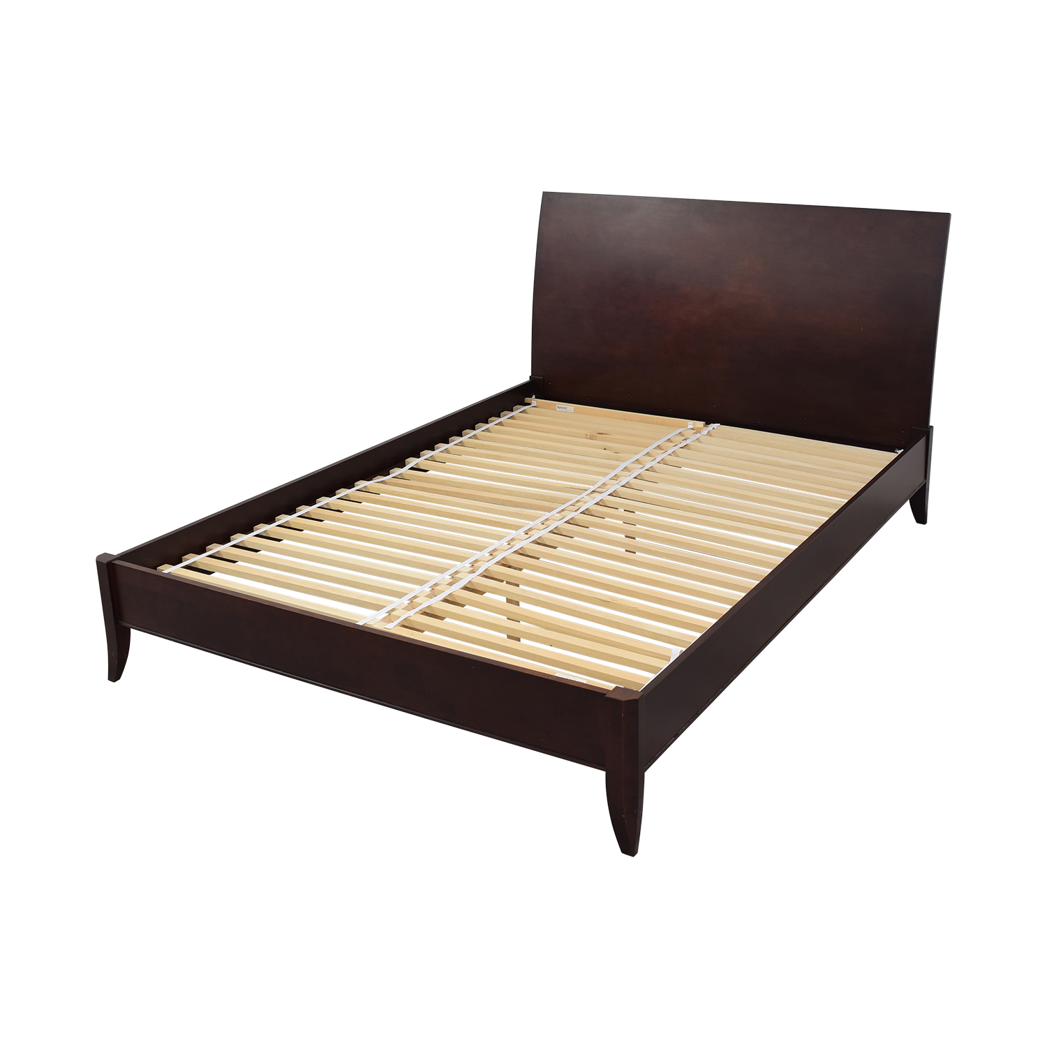 Baronet Baronet Queen Bed Frame discount