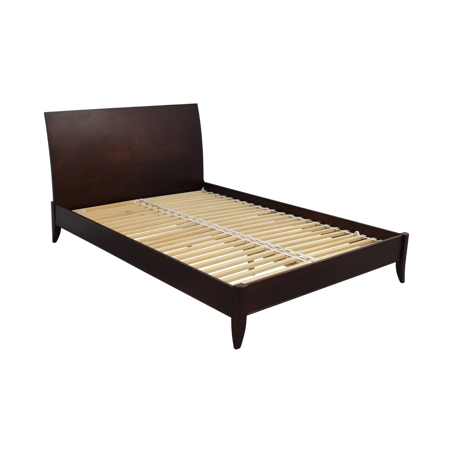 Baronet Baronet Queen Bed Frame Bed Frames