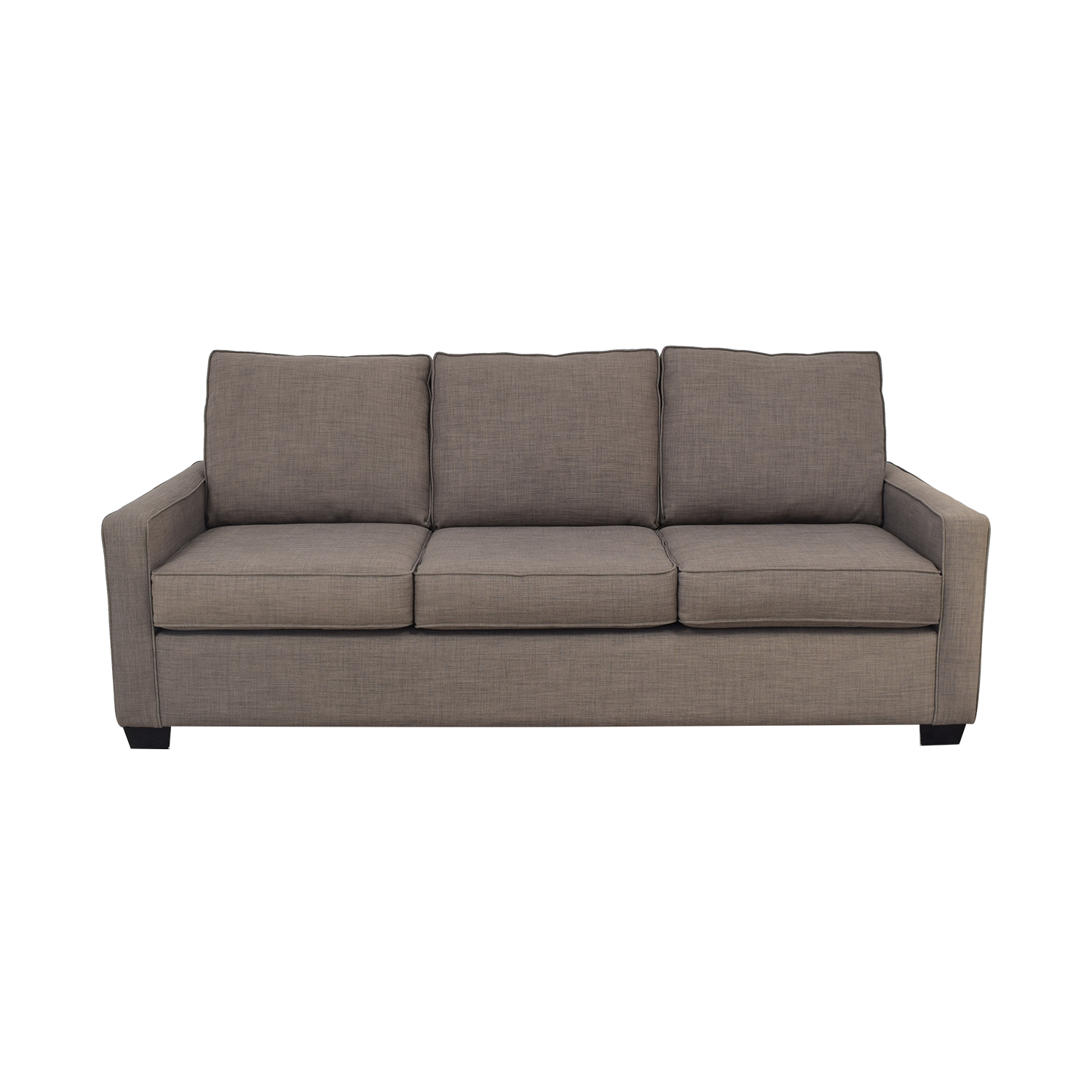 shop A1 Design Sofa  Sofas