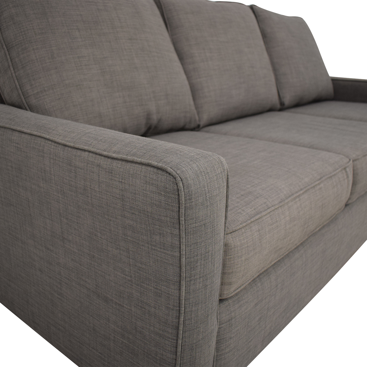 shop A1 Design Sofa