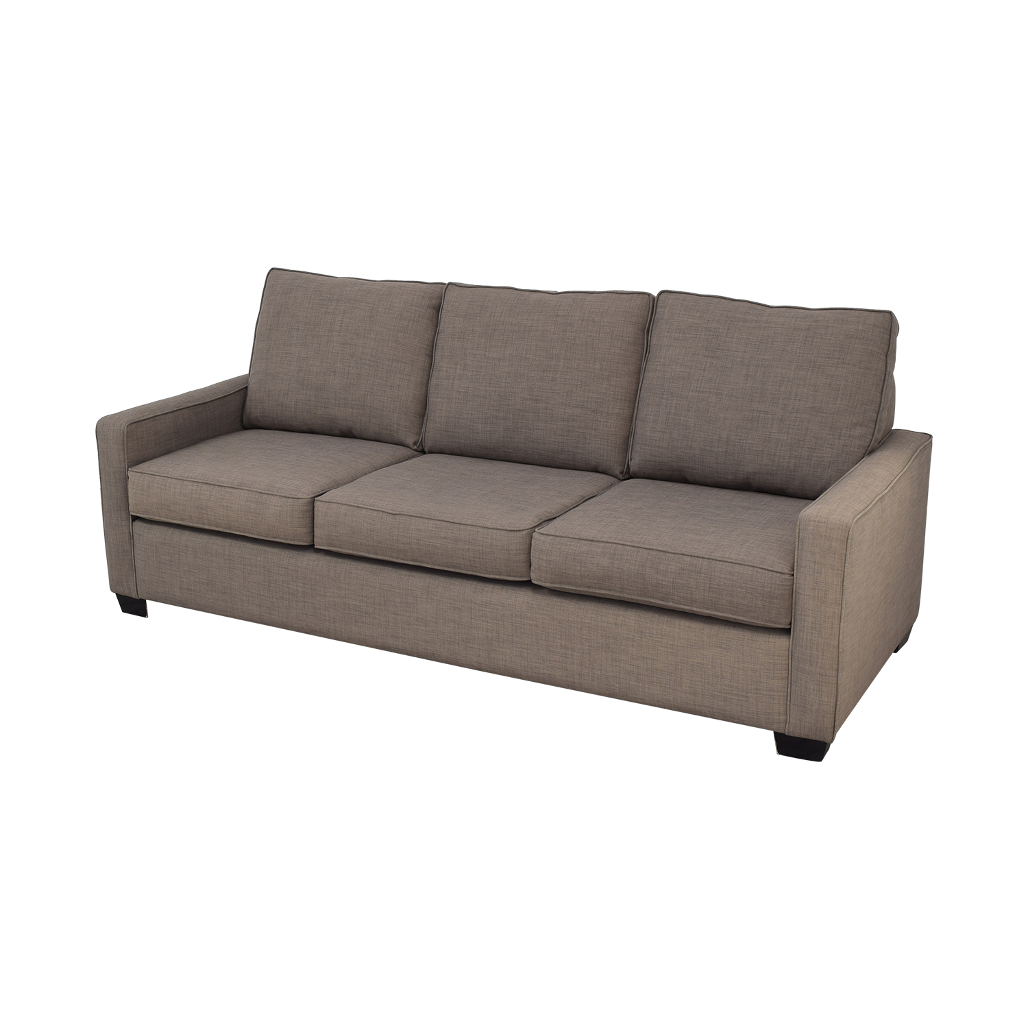 A1 Design Sofa price