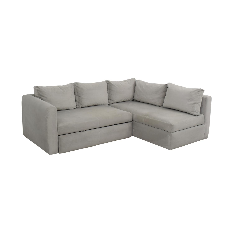 Awe Inspiring 59 Off Room Board Room Board Oxford Pop Up Platform Sleeper Sofa Sofas Uwap Interior Chair Design Uwaporg