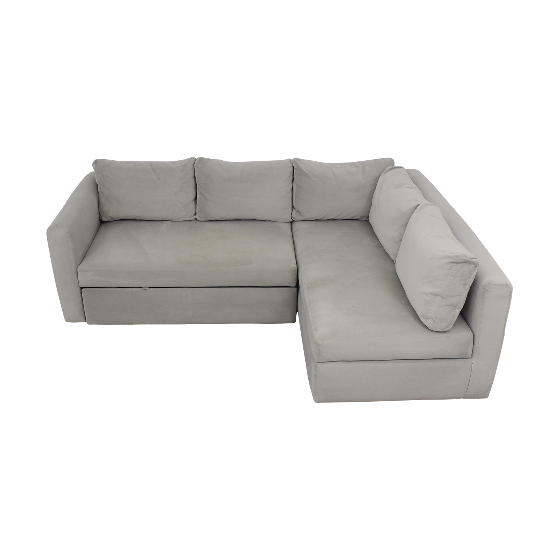 Incredible 59 Off Room Board Room Board Oxford Pop Up Platform Sleeper Sofa Sofas Uwap Interior Chair Design Uwaporg