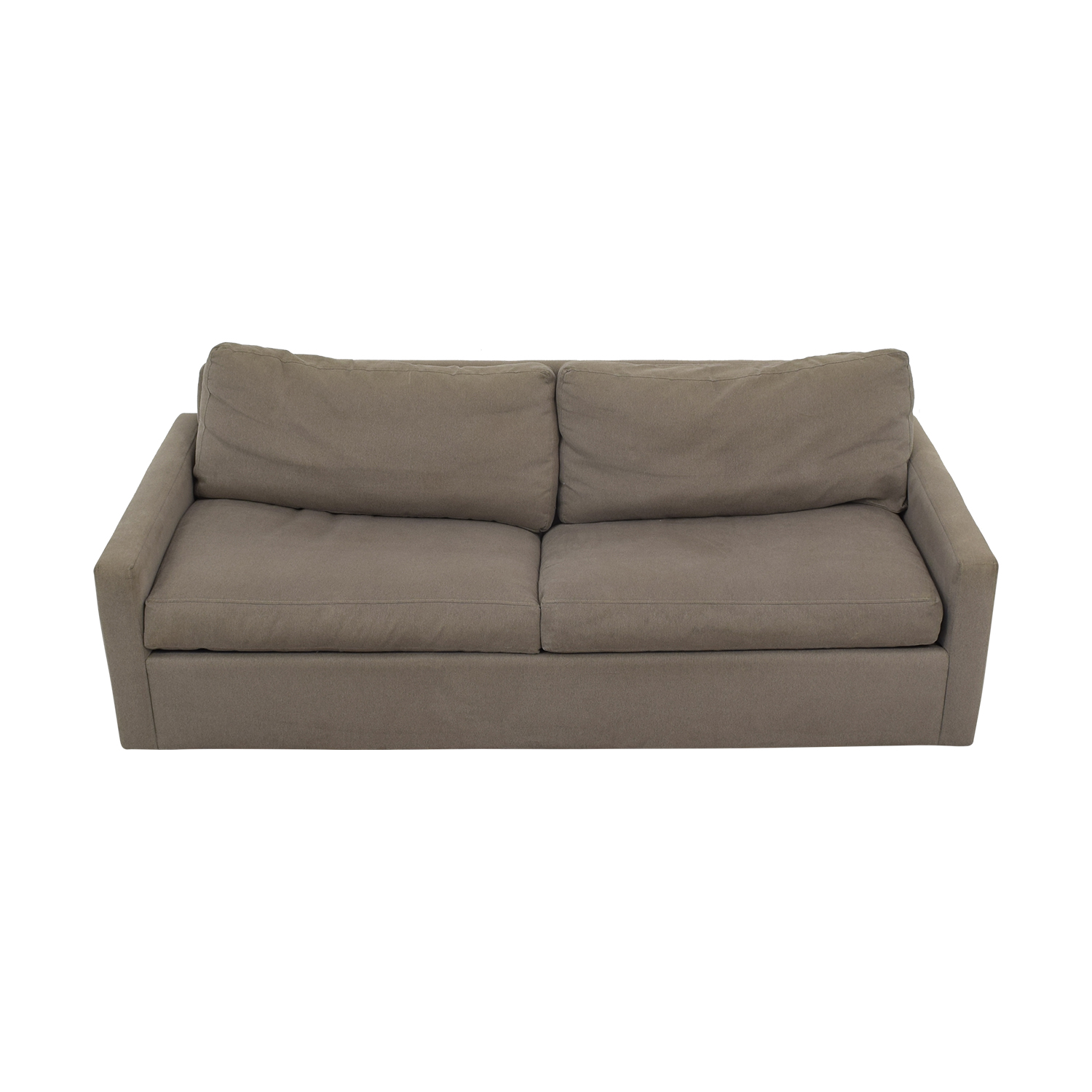 Room & Board Easton Sleeper Sofa sale