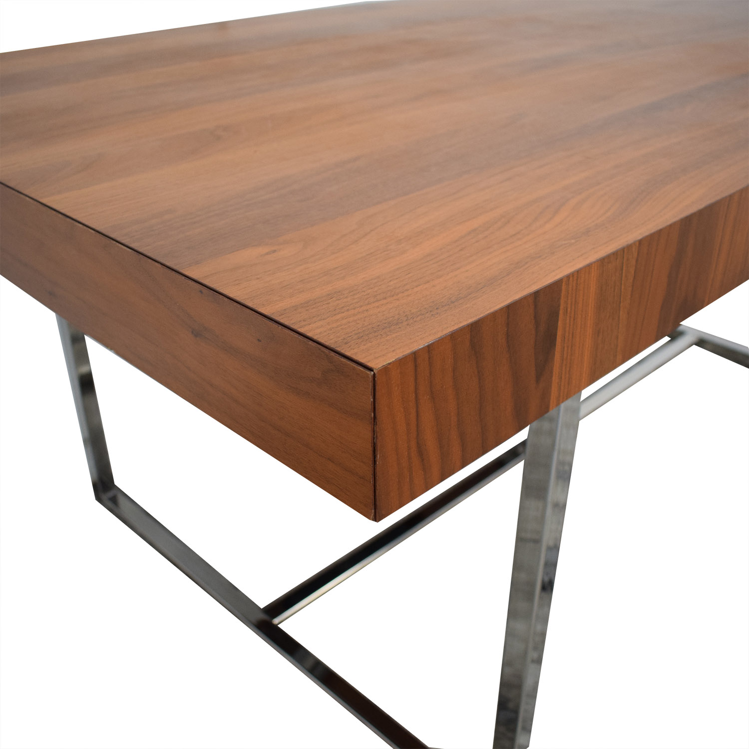 Calligaris Calligaris Extendable Dining Table on sale