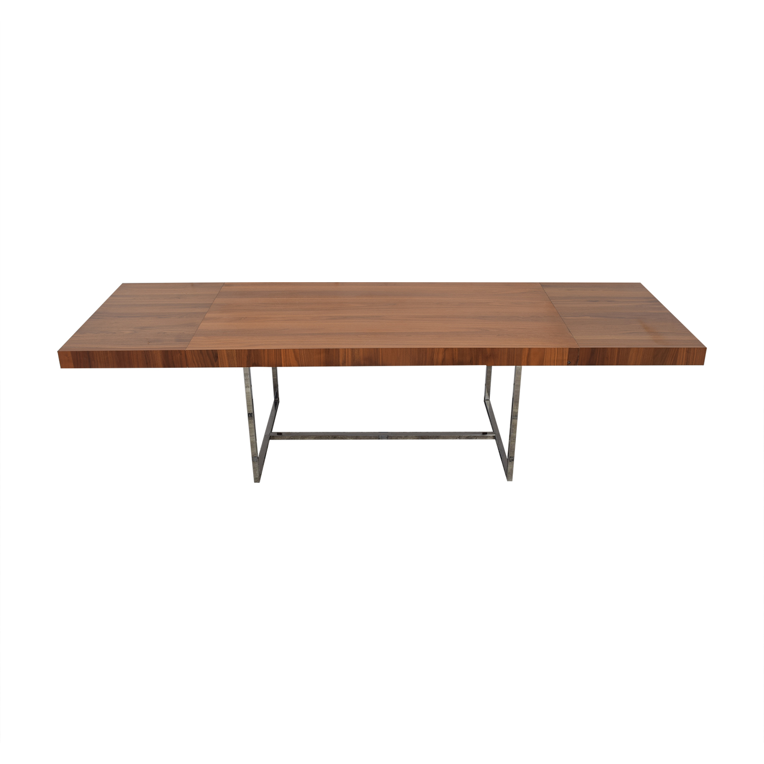 Calligaris Extendable Dining Table sale