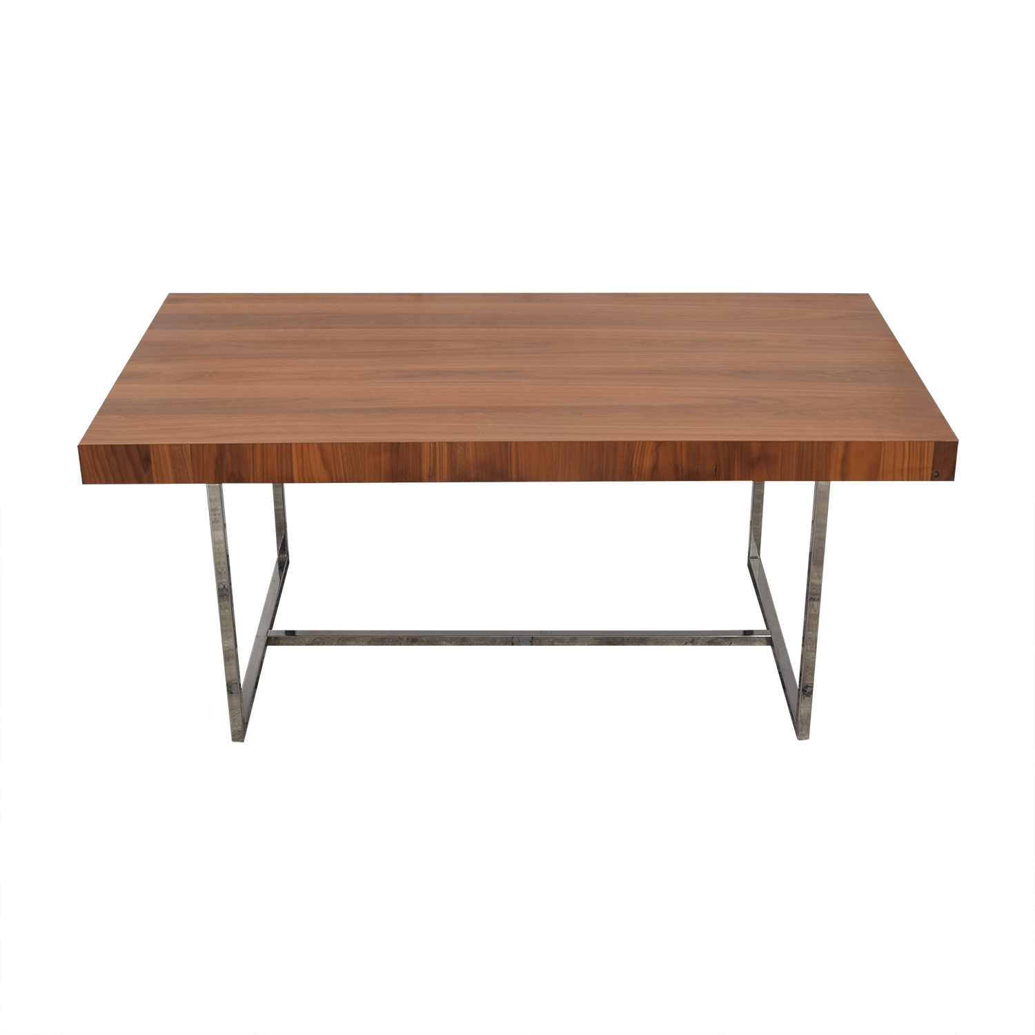 Calligaris Extendable Dining Table / Dinner Tables