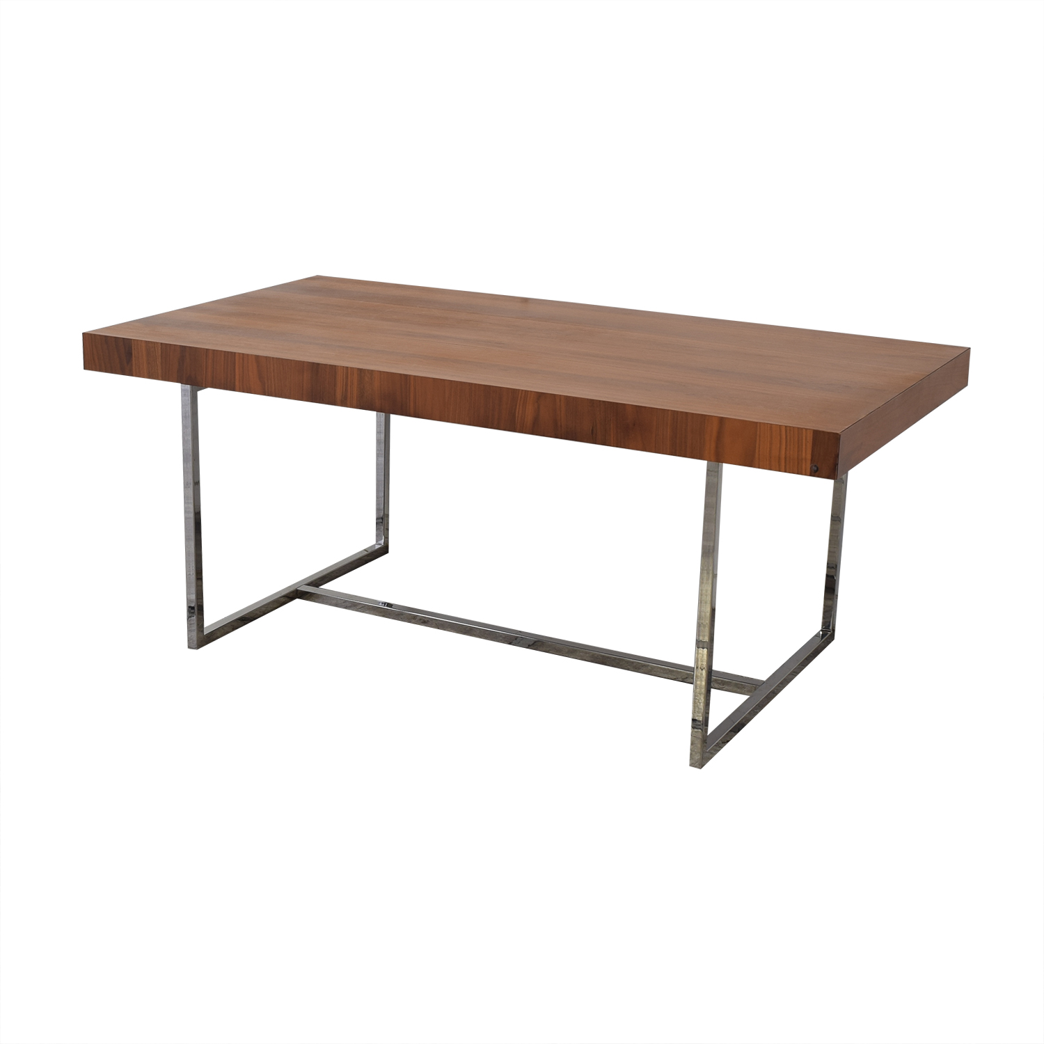 shop Calligaris Calligaris Extendable Dining Table online