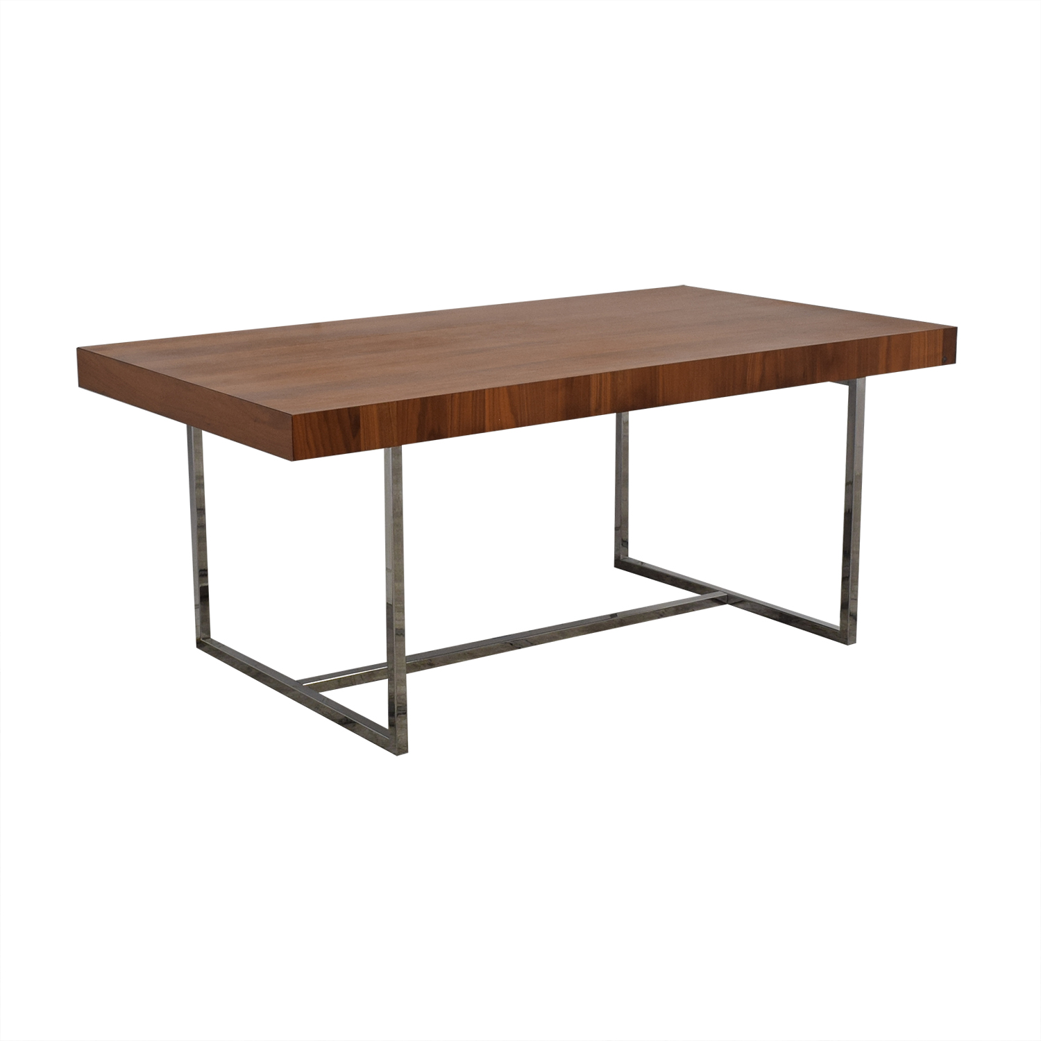 Calligaris Calligaris Extendable Dining Table nyc