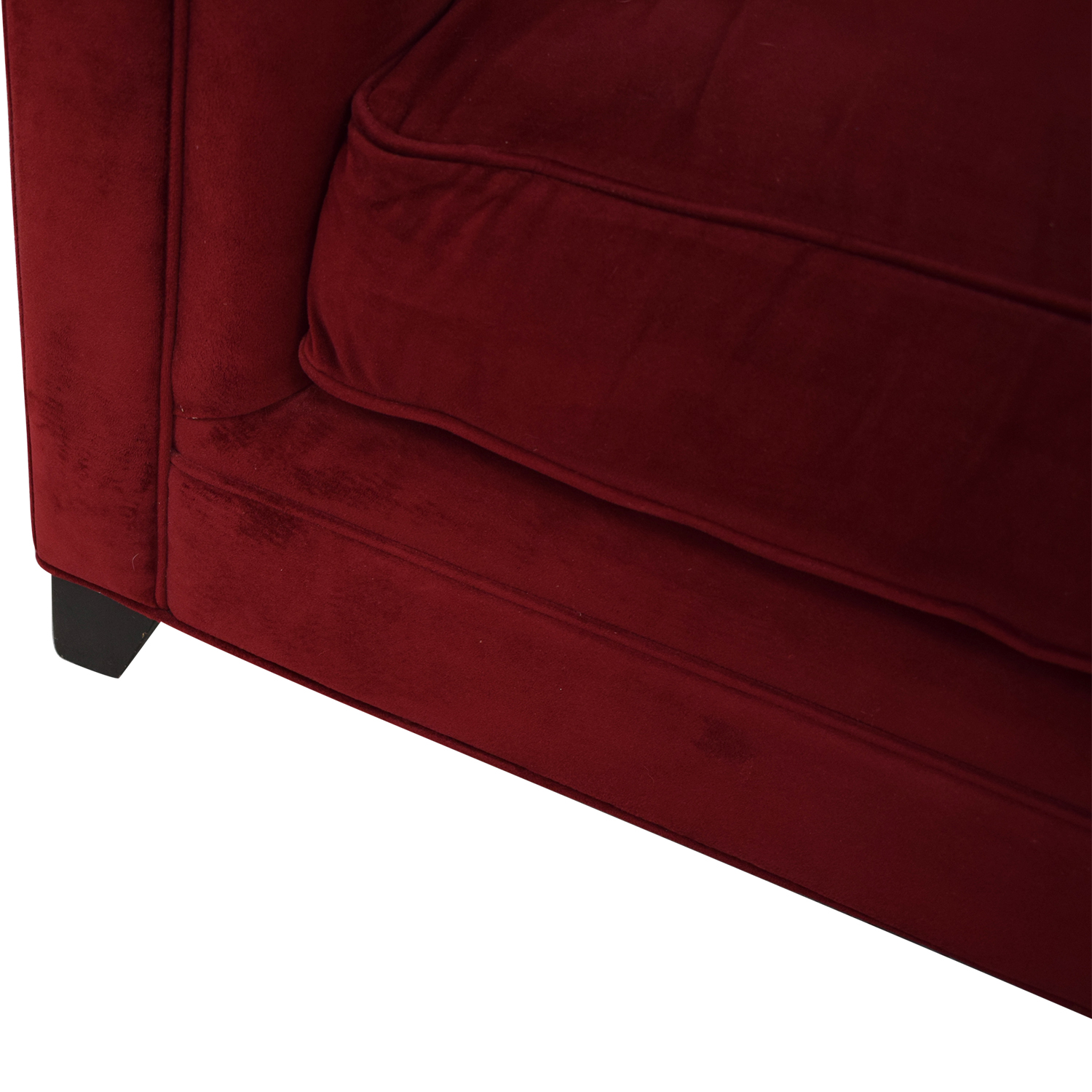 buy Macy's Martha Stewart Collection Saybridge Sofa Macy's Classic Sofas