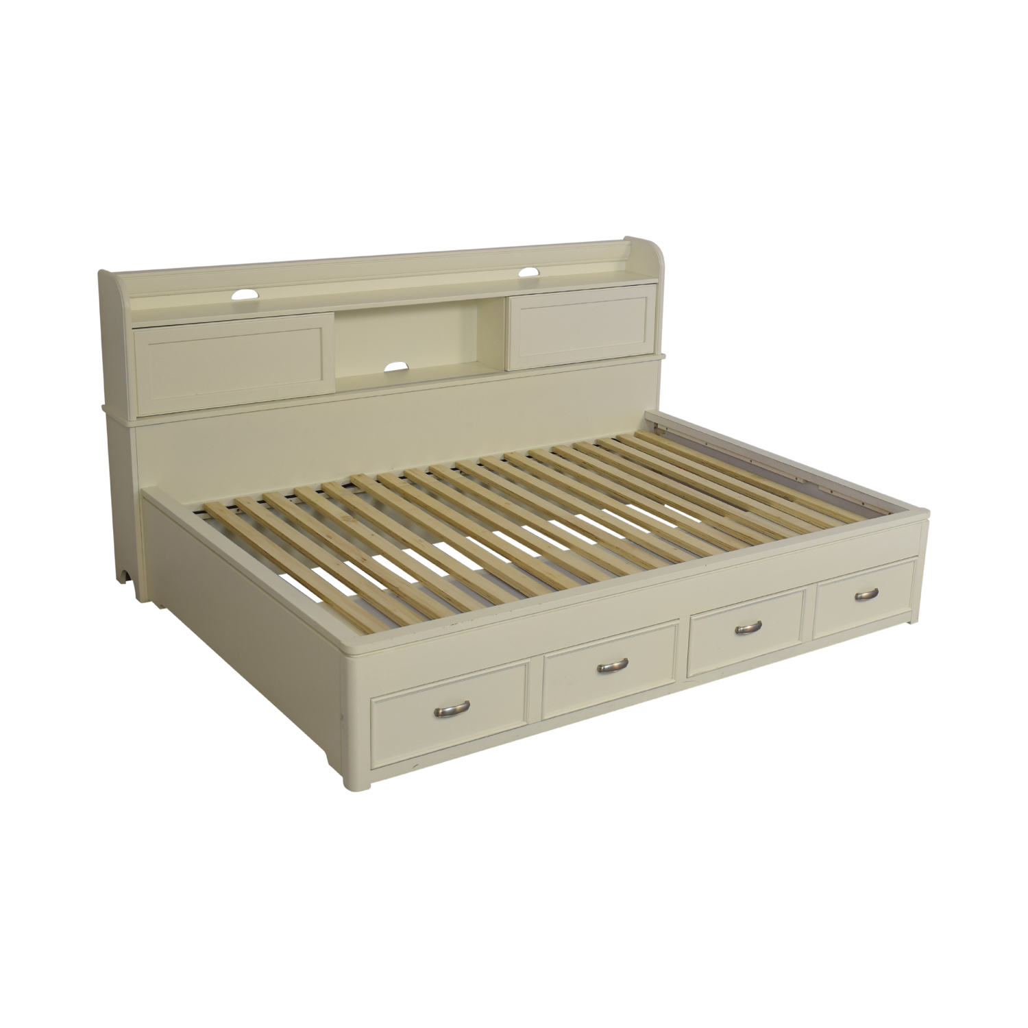 Legacy Classic Furniture Legacy Classic Kids Jeyden Full Storage Bed price