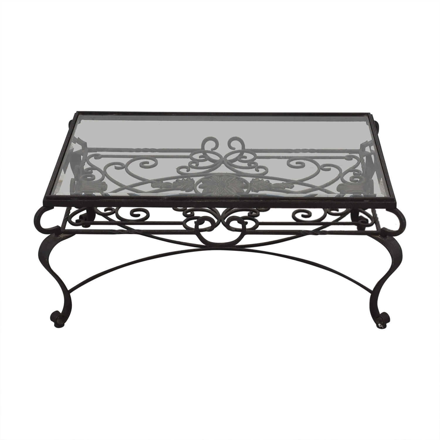 buy Domain Domain Coffee Table online