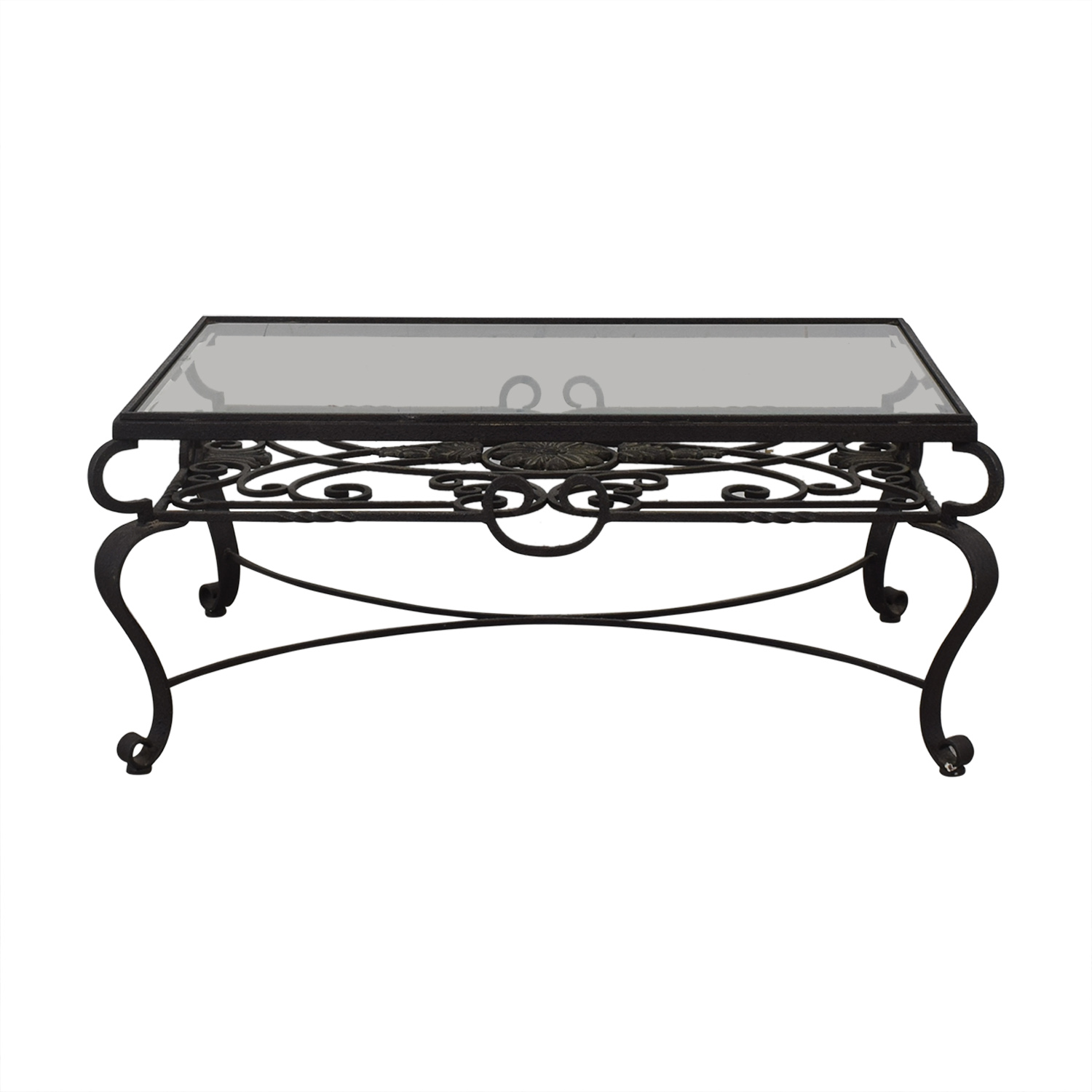 Domain Domain Coffee Table for sale