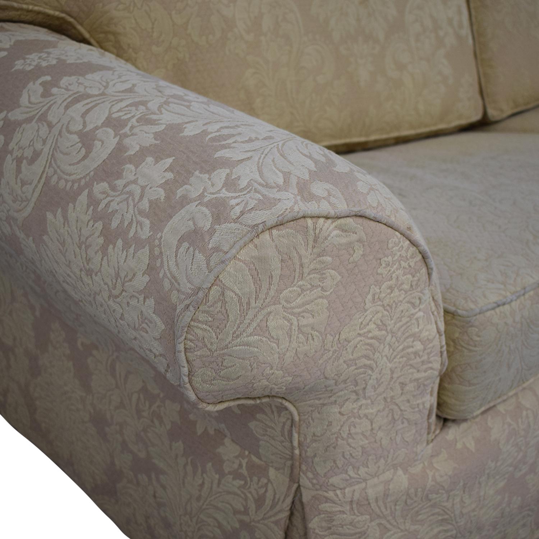 Domain Home Portofino Sofa sale