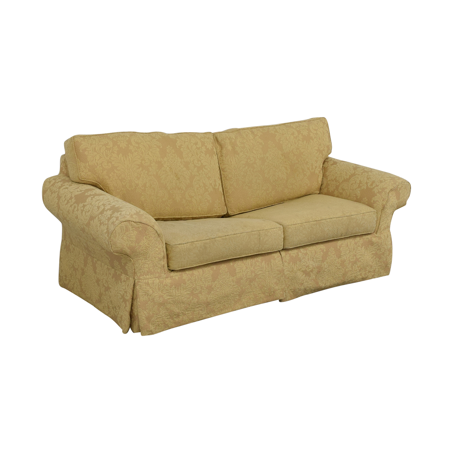 Domain Home Domain Home Portofino Sofa on sale