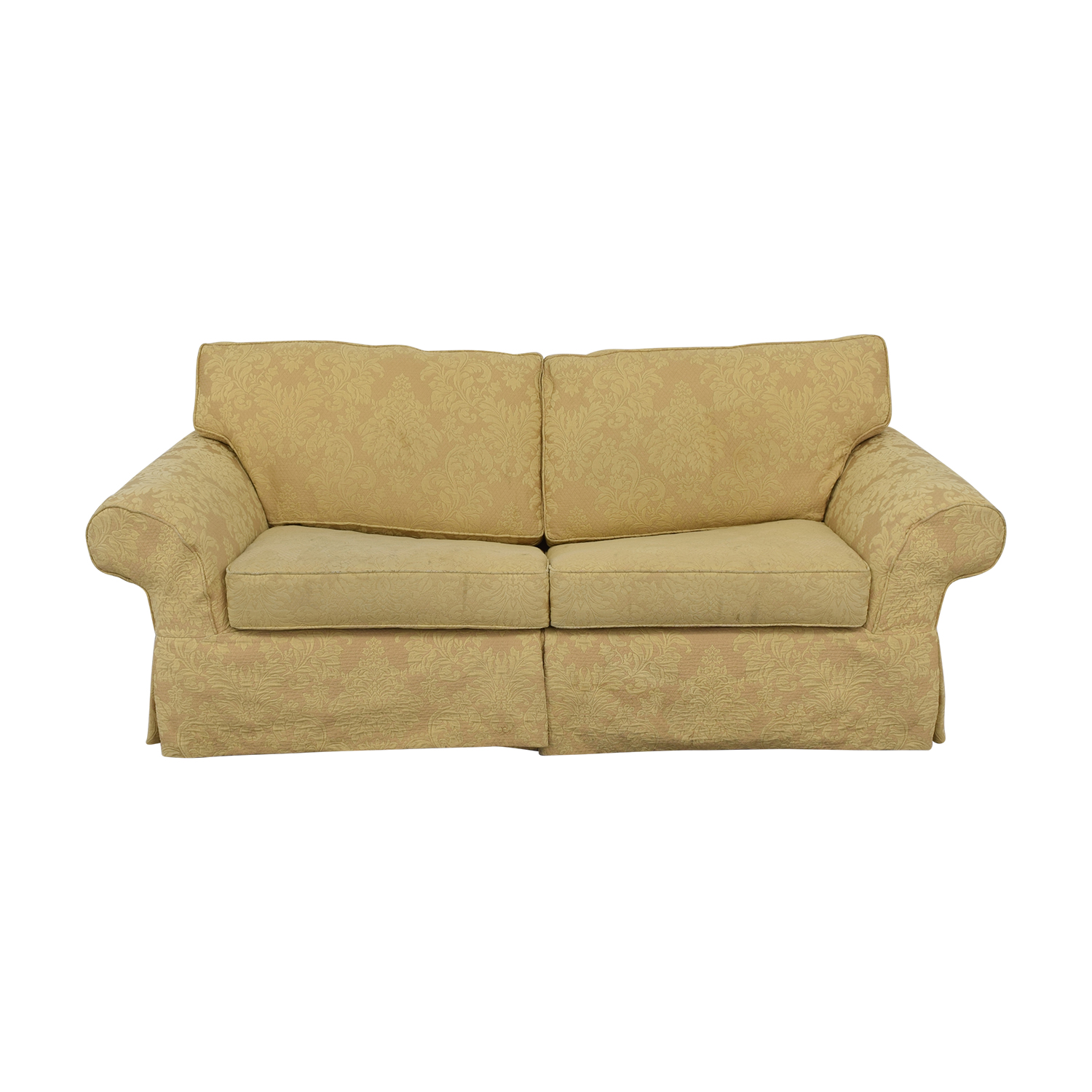 Domain Home Domain Home Portofino Sofa Sofa Beds