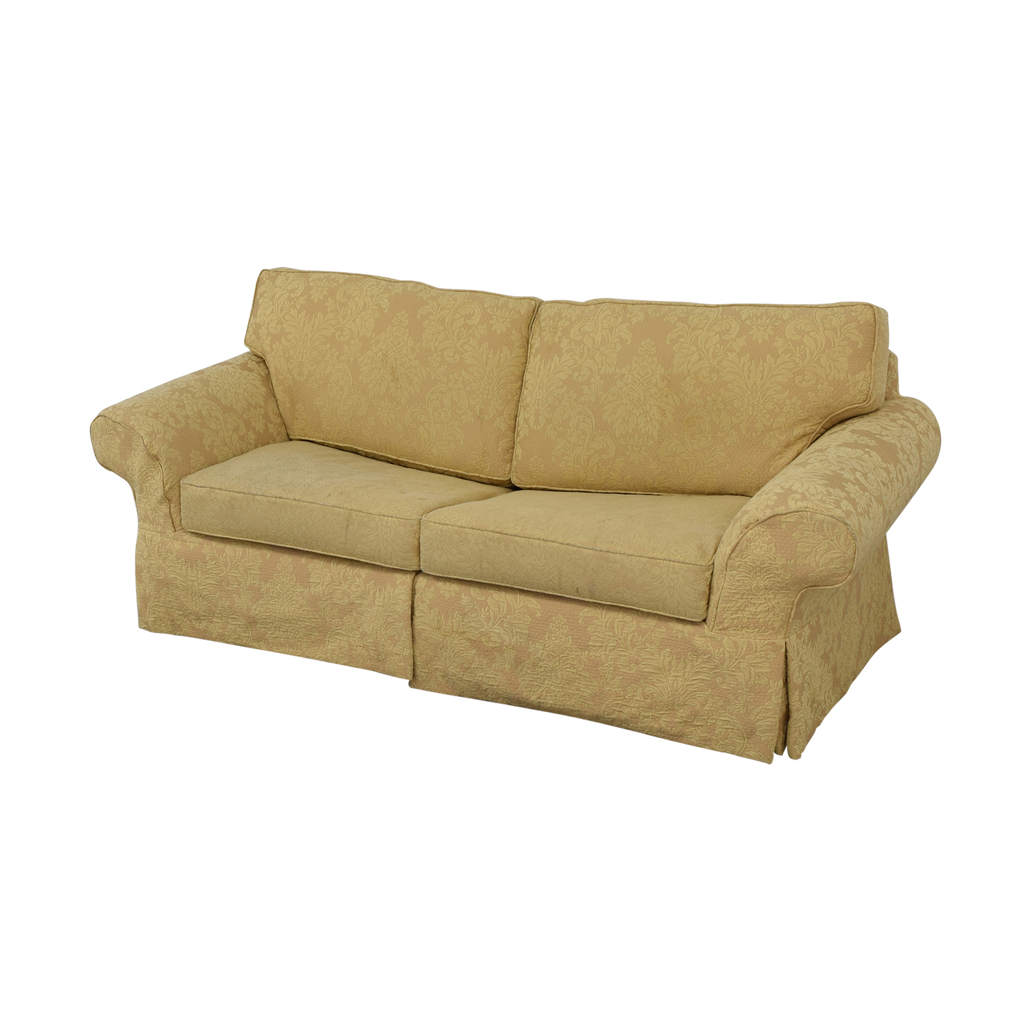 Astonishing 65 Off Domain Home Domain Home Portofino Sofa Sofas Caraccident5 Cool Chair Designs And Ideas Caraccident5Info