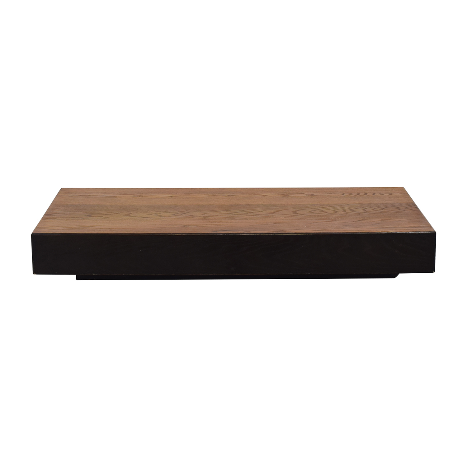 West Elm West Elm Coffee Table coupon
