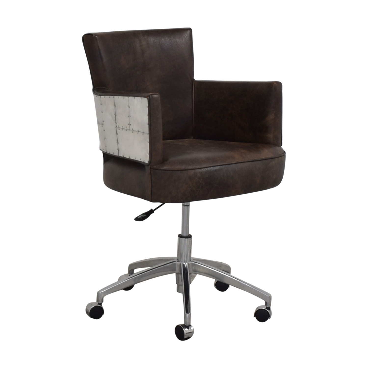 shop Timothy Oulton Swinderby Chair Timothy Oulton Chairs