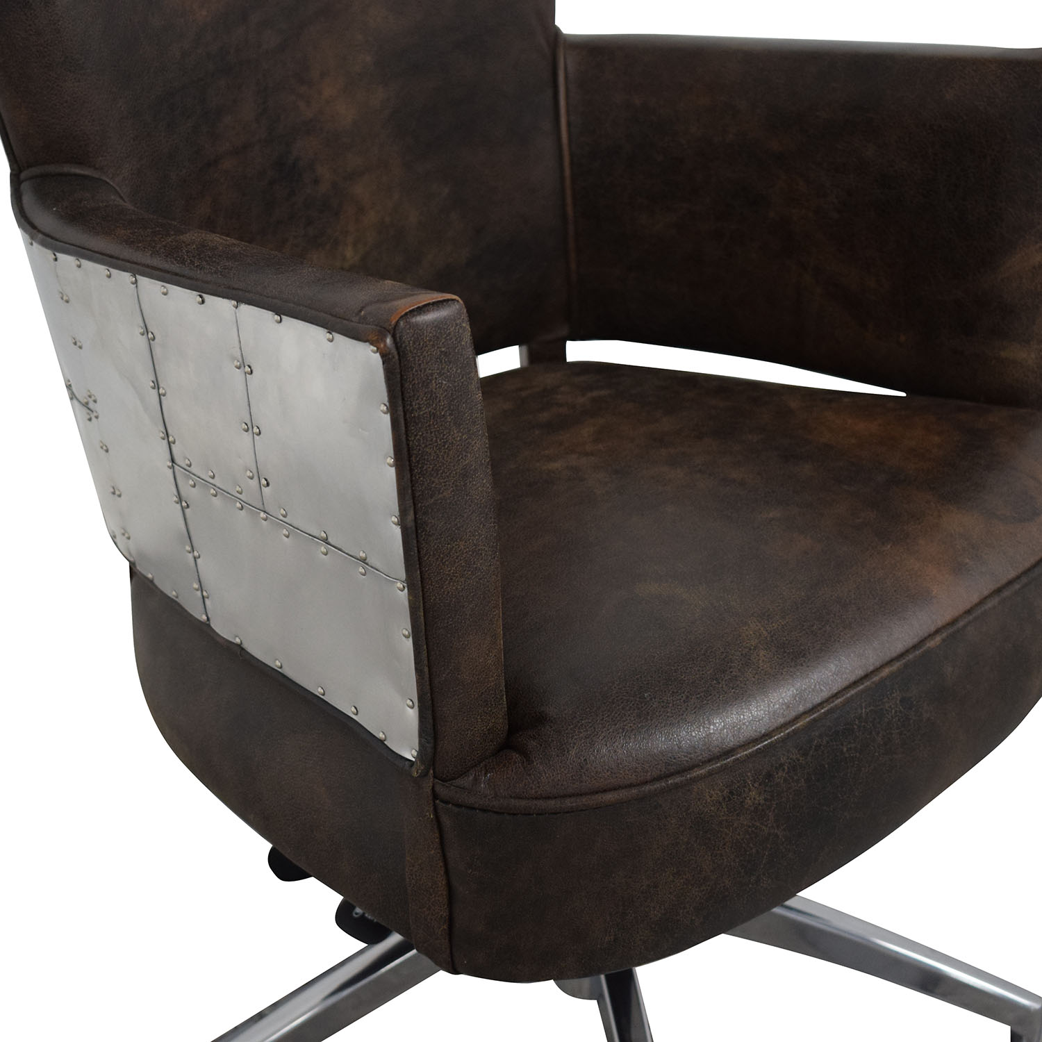 buy Timothy Oulton Swinderby Chair Timothy Oulton