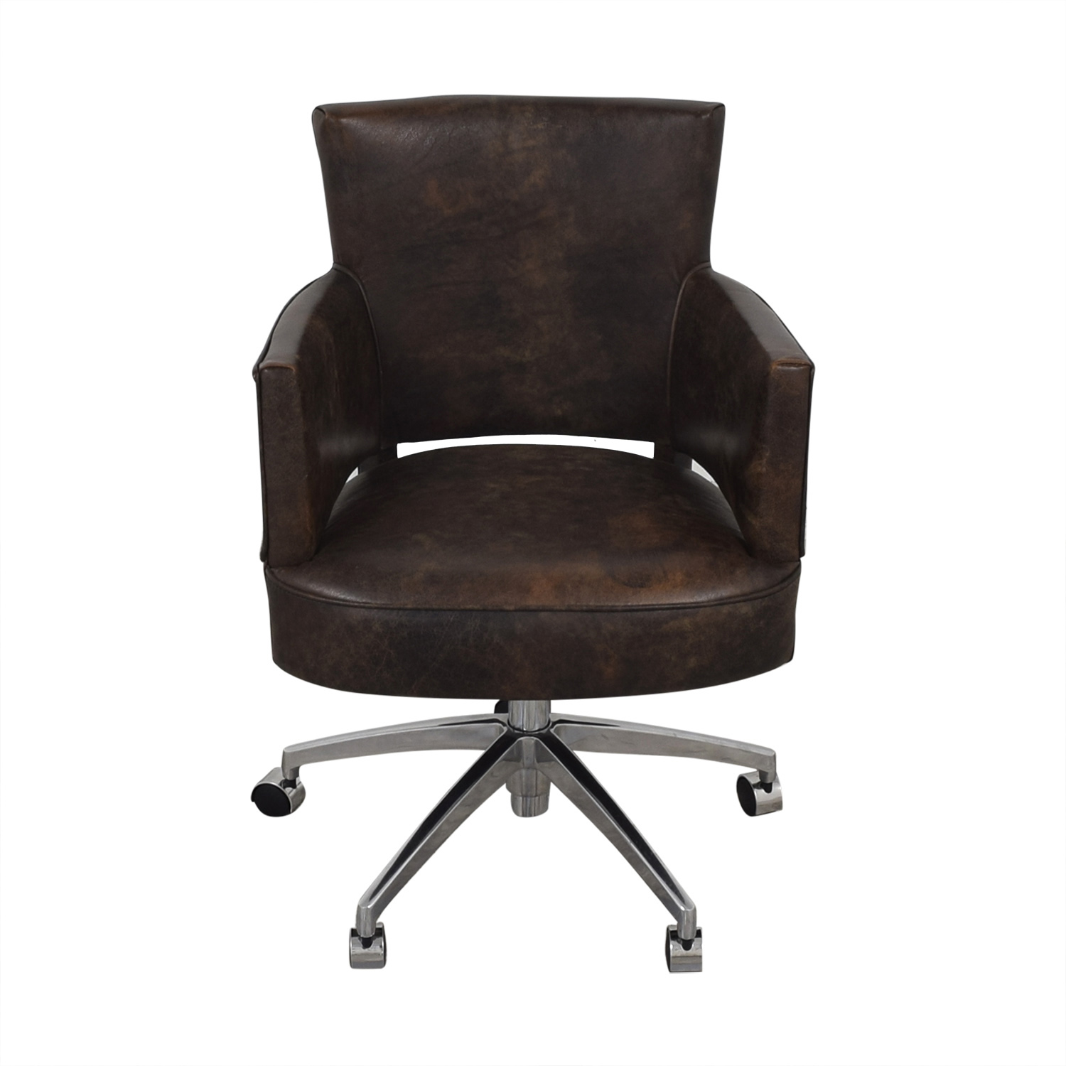 72 Off Timothy Oulton Timothy Oulton Swinderby Chair