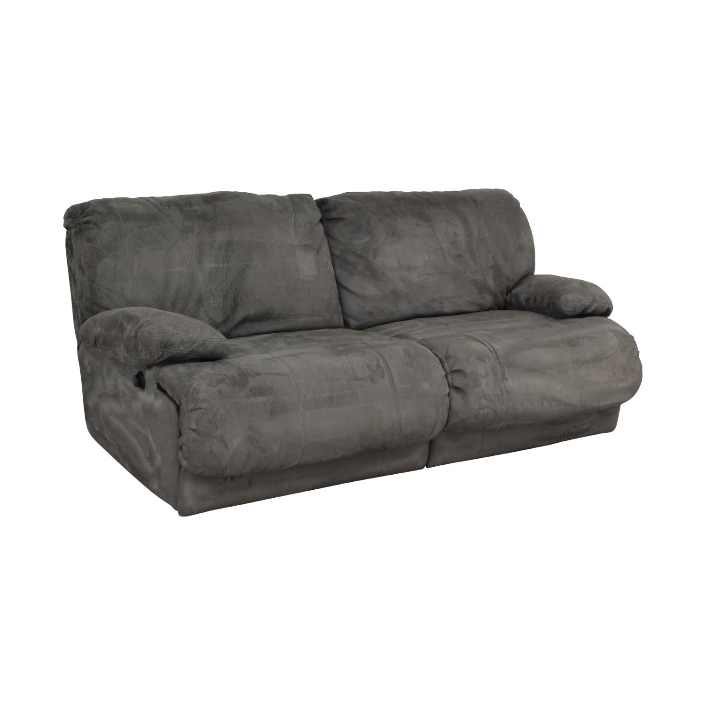 Lay-Z-Boy Recliner Sofa sale