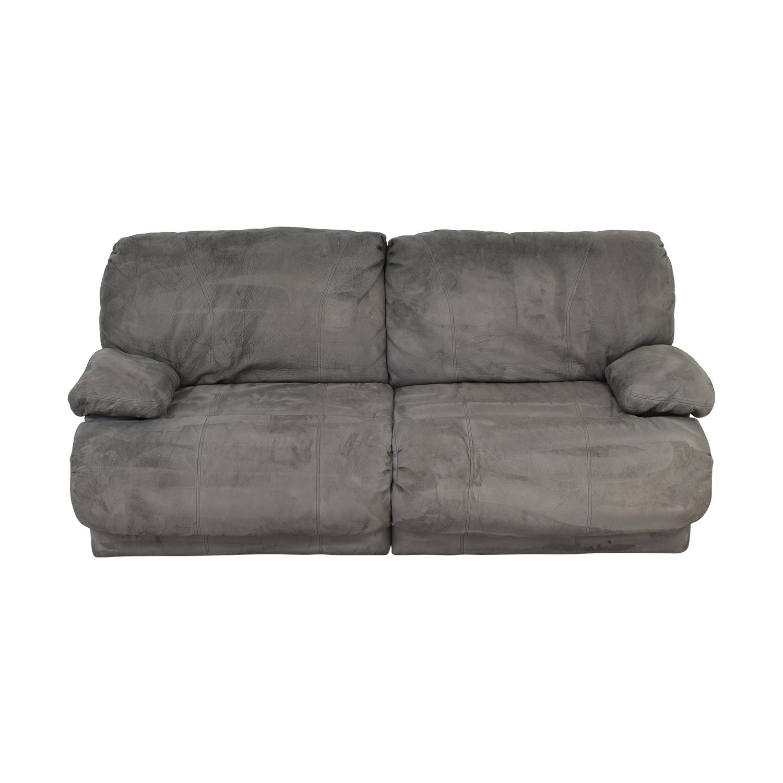 shop La-Z-Boy Lay-Z-Boy Recliner Sofa online