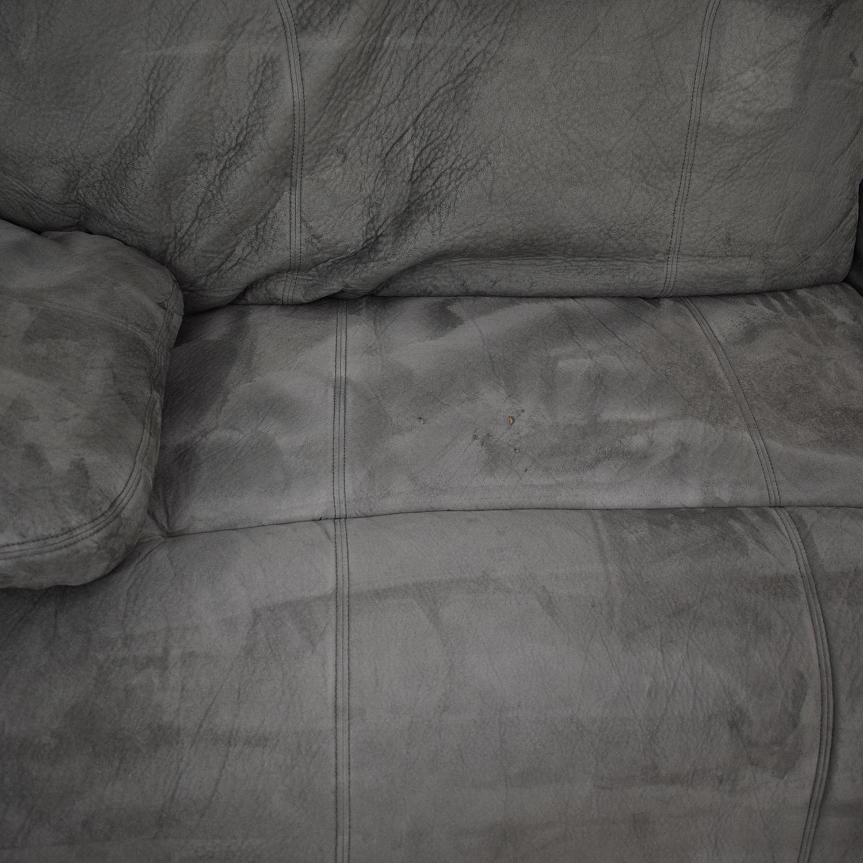 La-Z-Boy Lay-Z-Boy Recliner Sofa price
