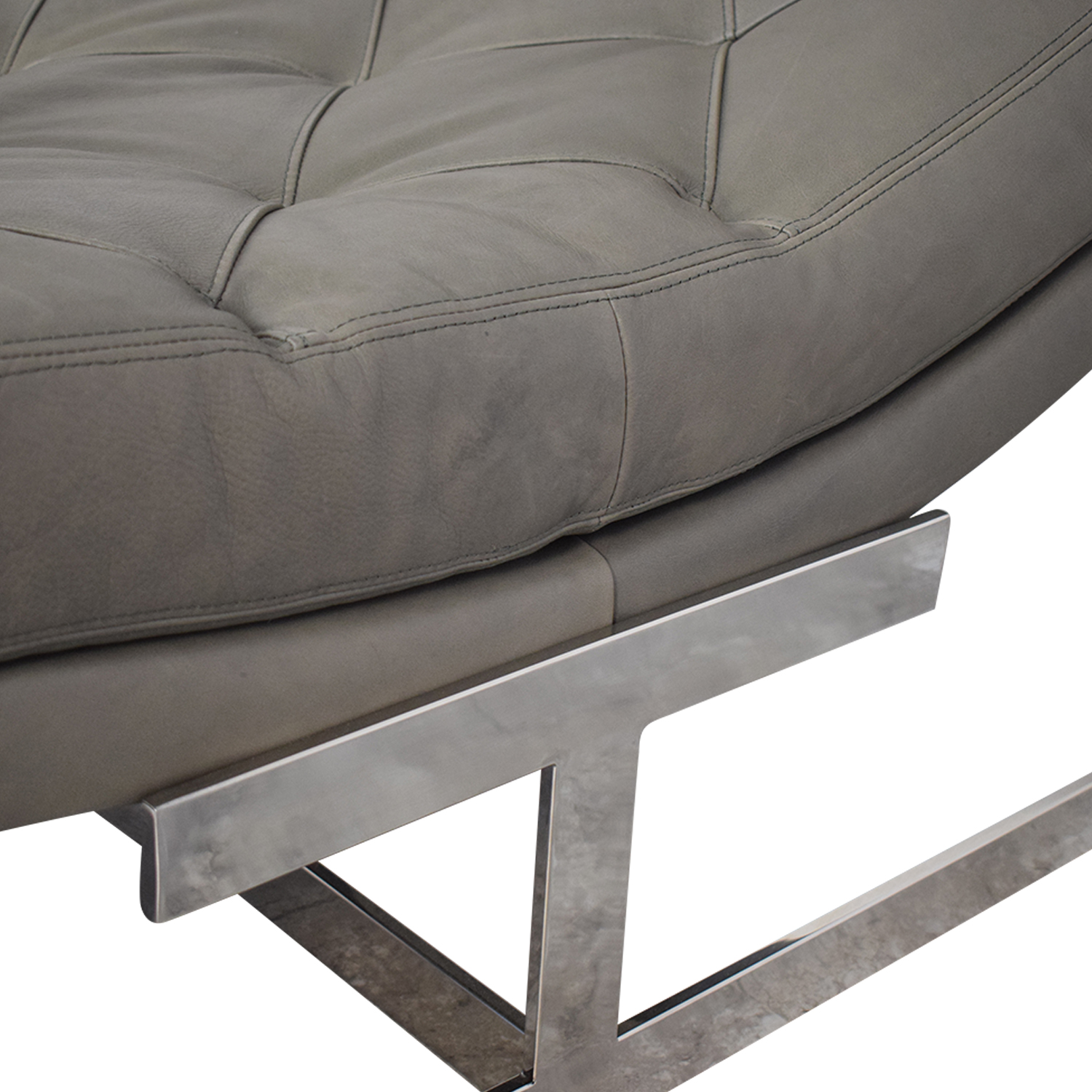 shop Restoration Hardware Restoration Hardware Royce Chaise online