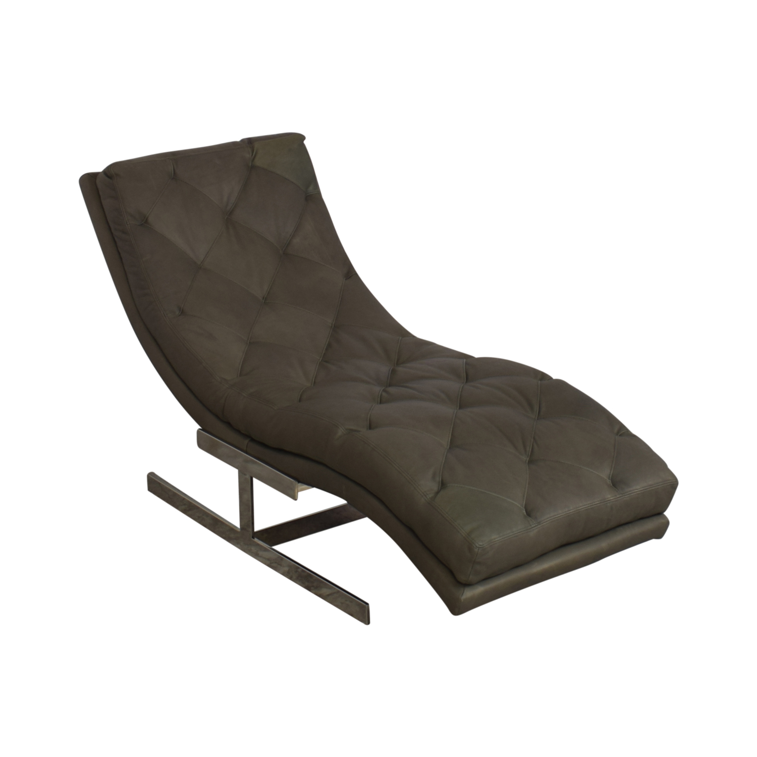 buy Restoration Hardware Restoration Hardware Royce Chaise online