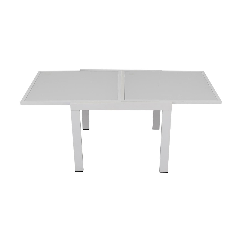 Effezeta Duo Extending Table sale